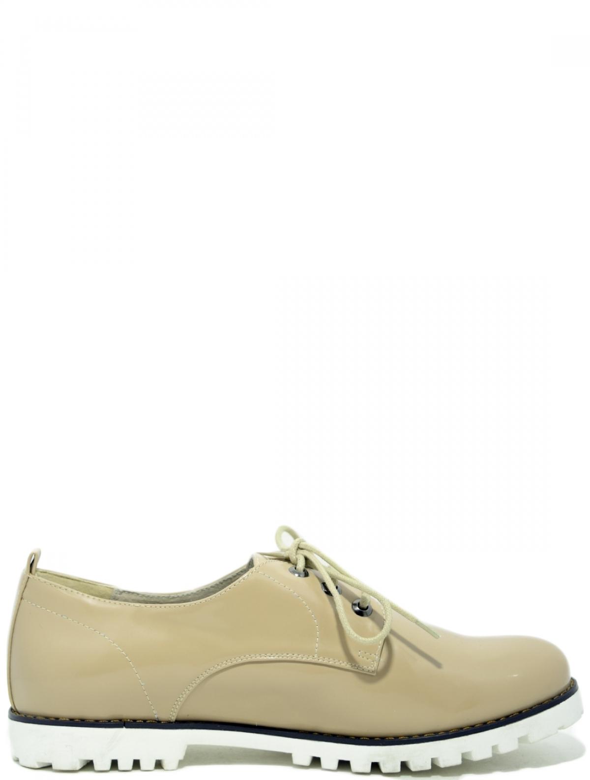 Betsy 967056/05-01 женские туфли