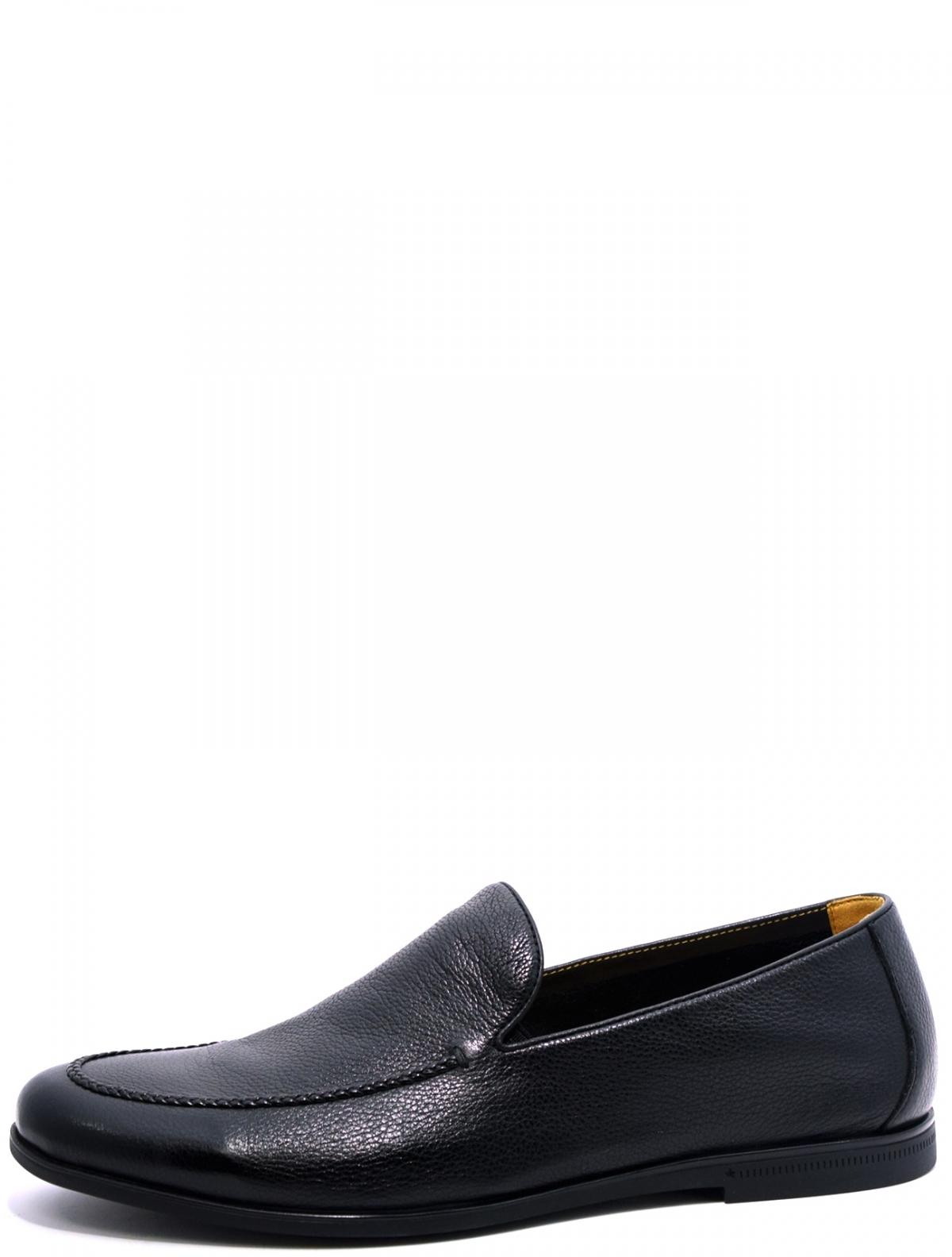 Respect VS83-139175 мужские туфли