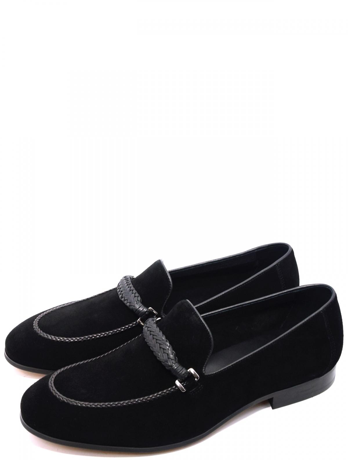Respect VS83-139570 мужские туфли