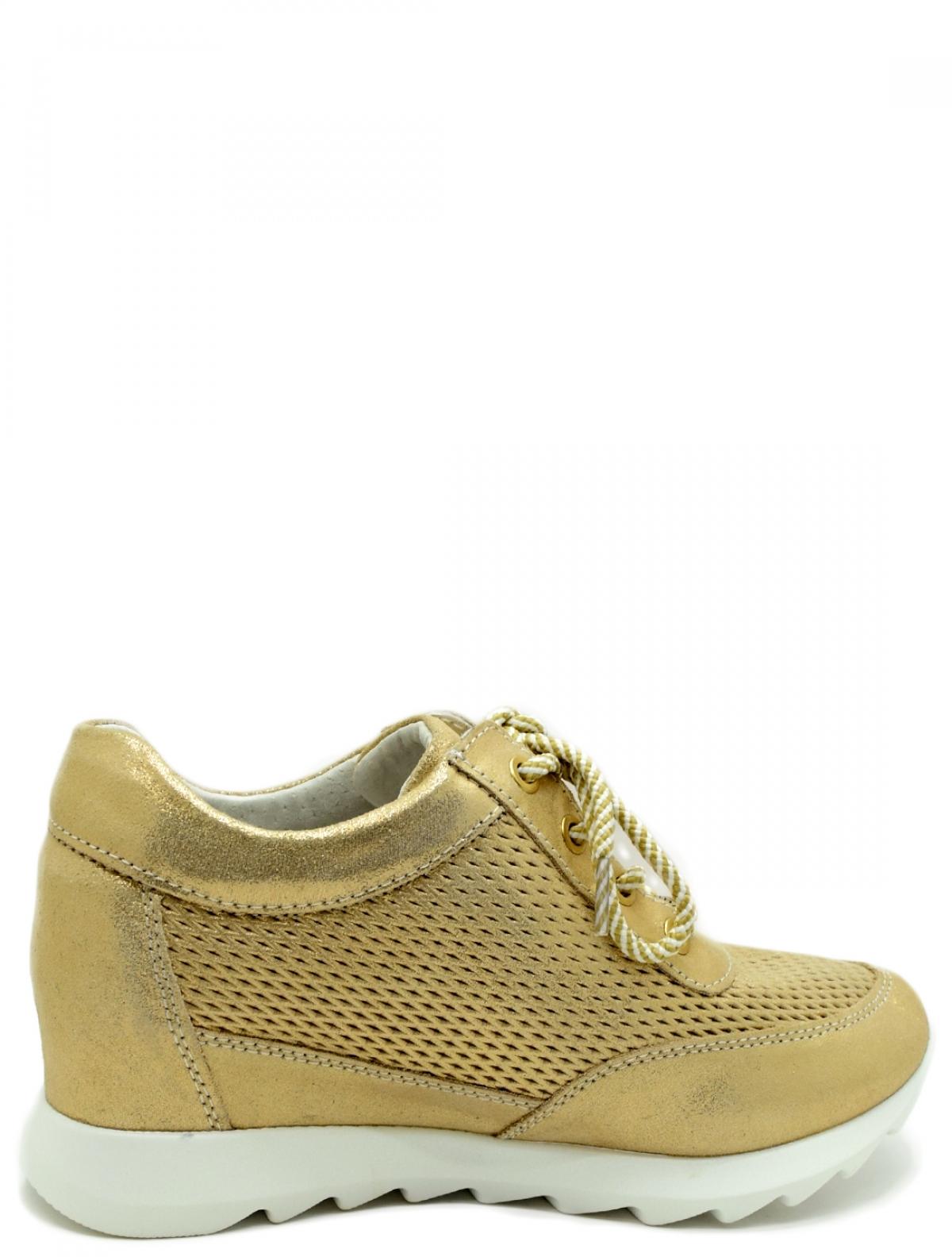 M25 32601-27 женские кроссовки