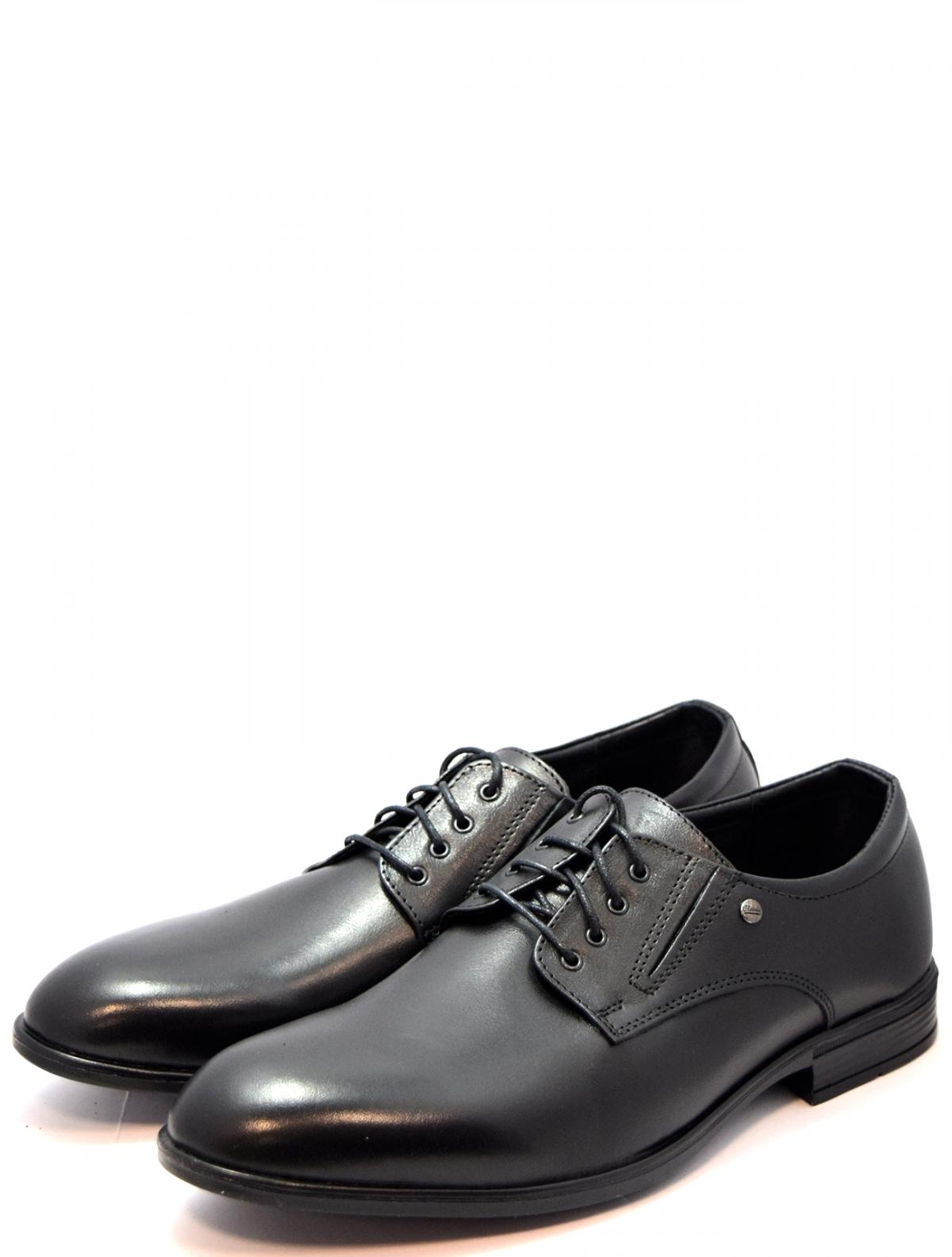 Rooman 105-343-E1L мужские туфли