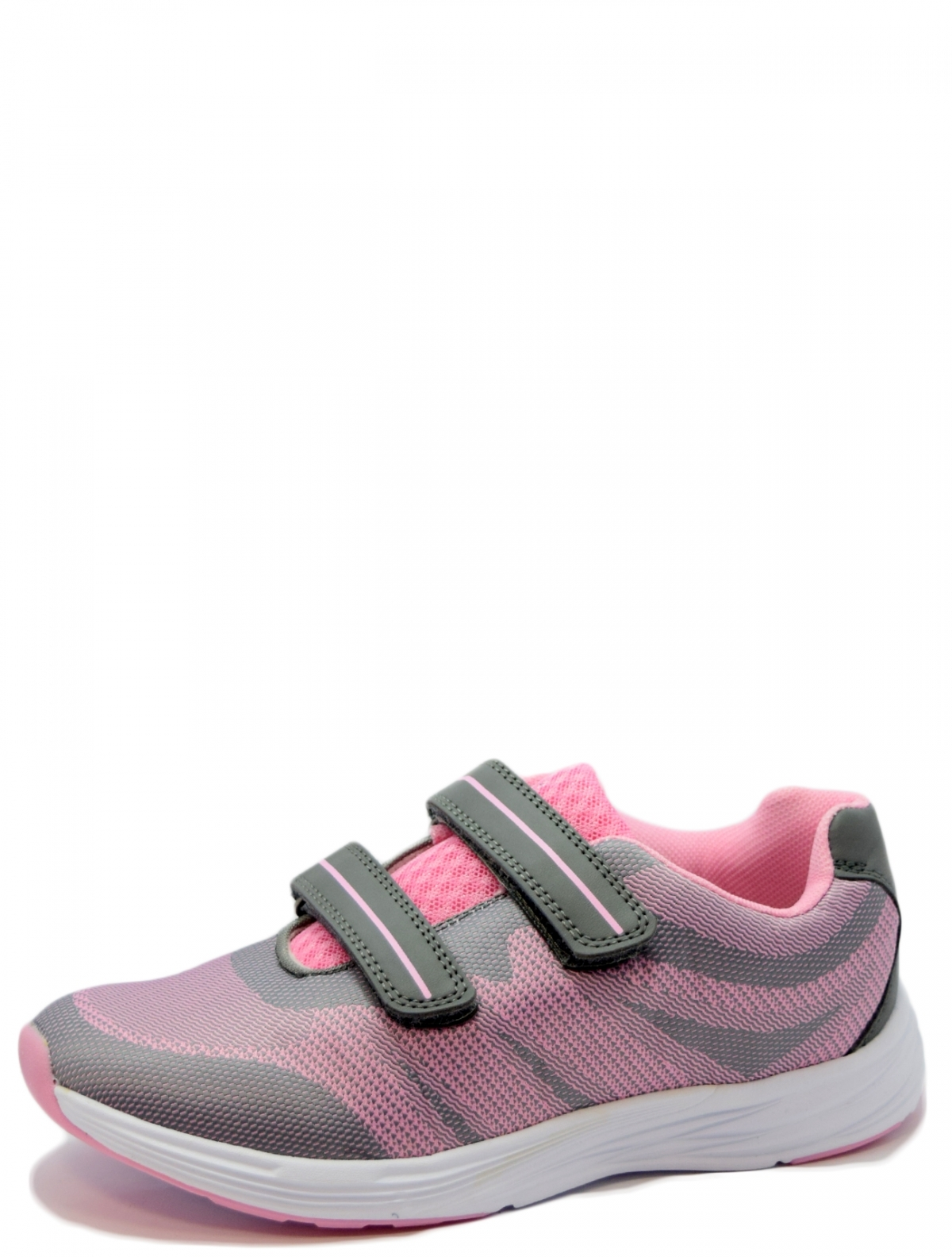 A-B81-01-C кроссовки для девочки