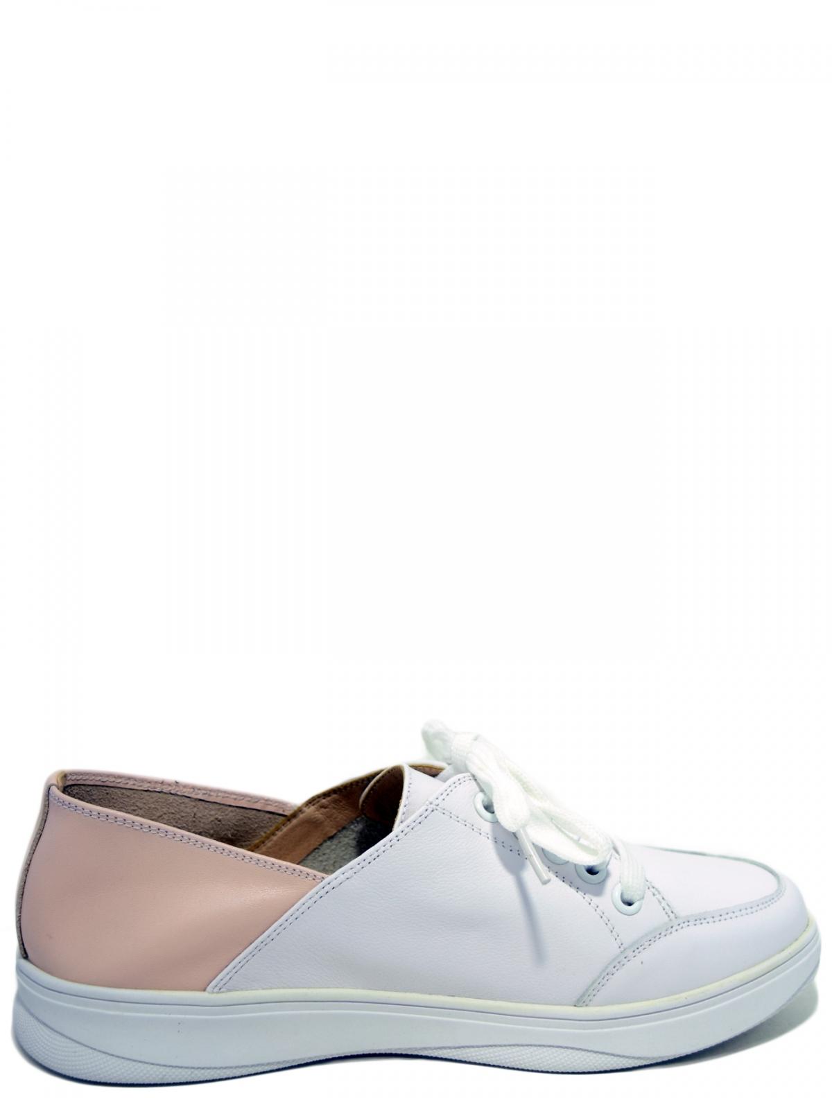 El Tempo SWB38-V387-G12-4 женские туфли