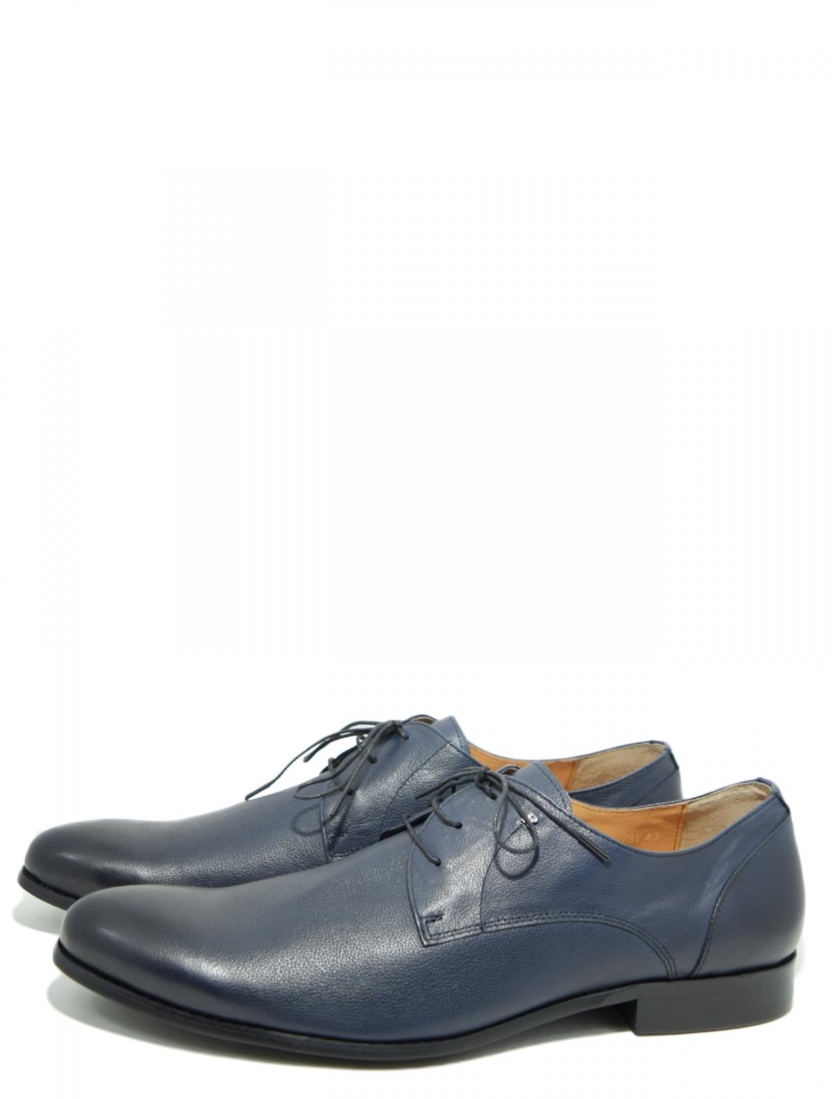 Respect SS83-128731 мужские туфли