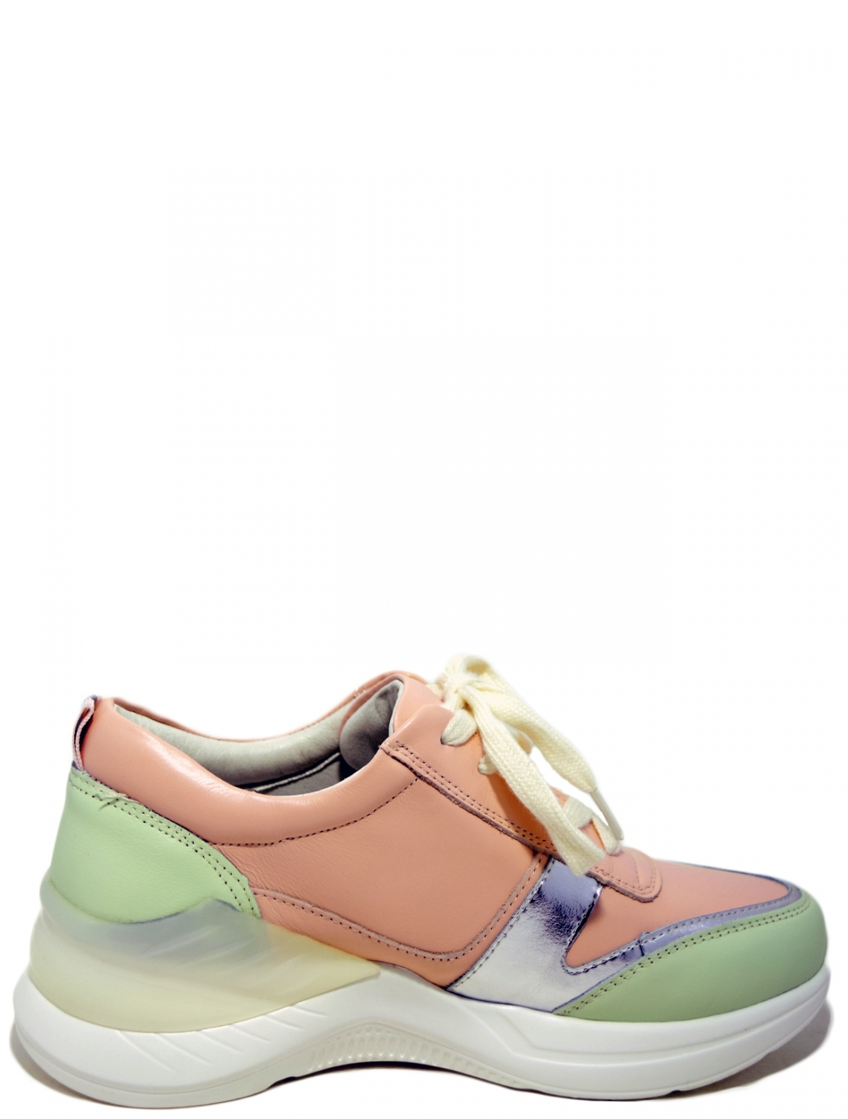 El Tempo SWB43-V539-K11-2 женские кроссовки