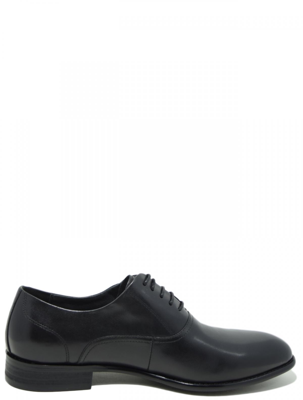 Respect VS83-119821 мужские туфли