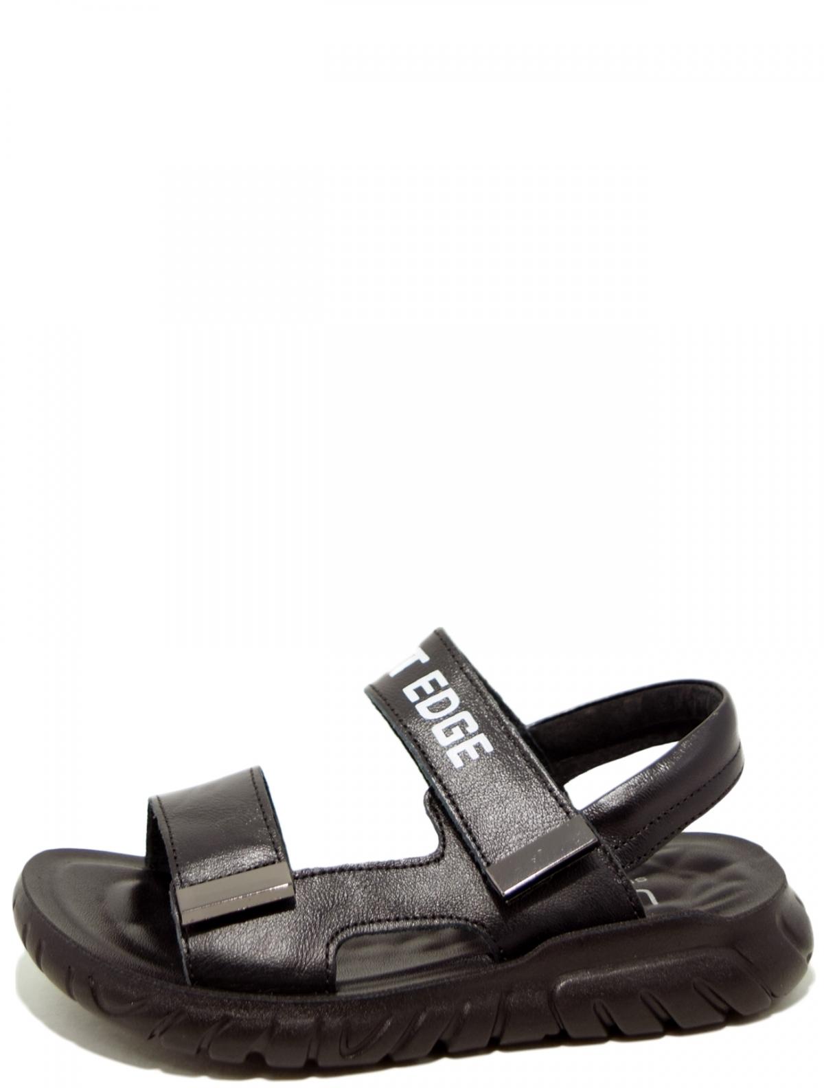 Ulet 1005/1 сандали для мальчика