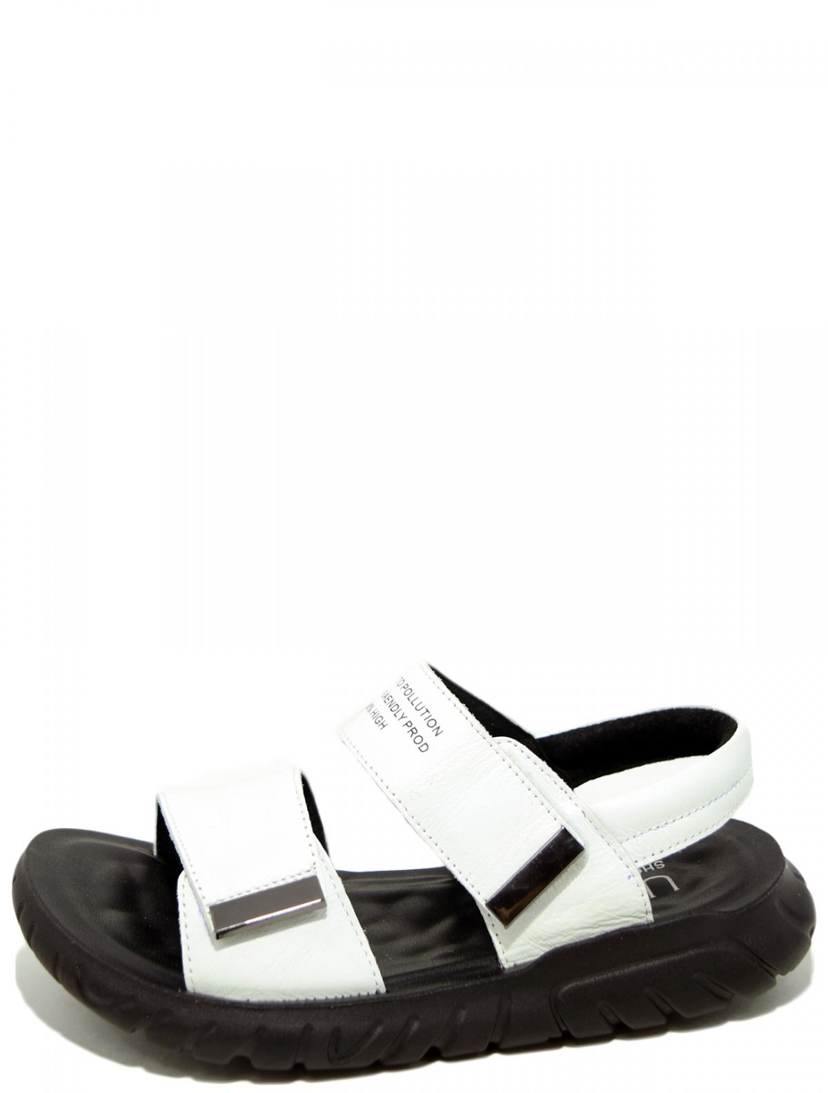 Ulet 1003-7 сандали для мальчика