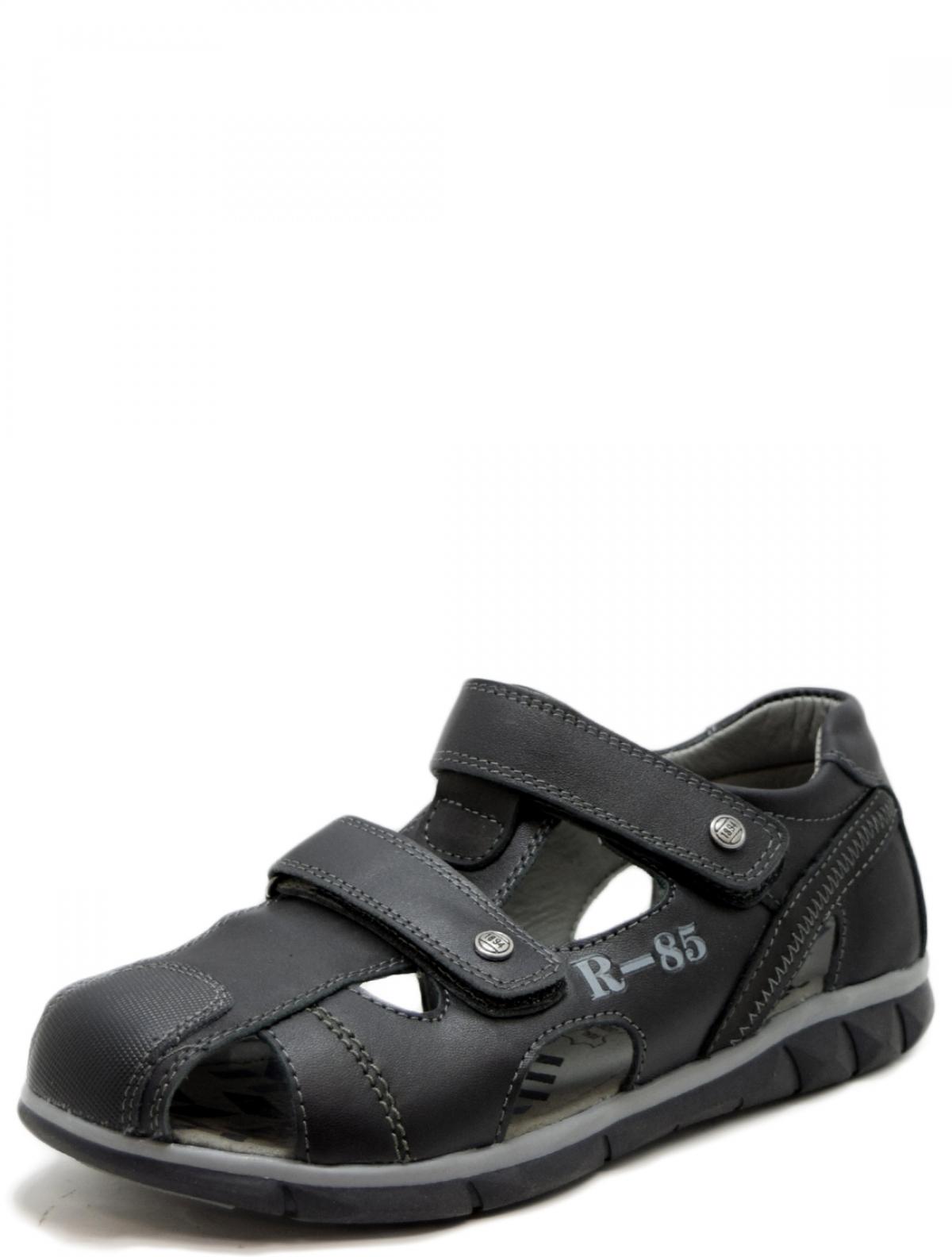 Tom@Miki B-3464-A сандали для мальчика