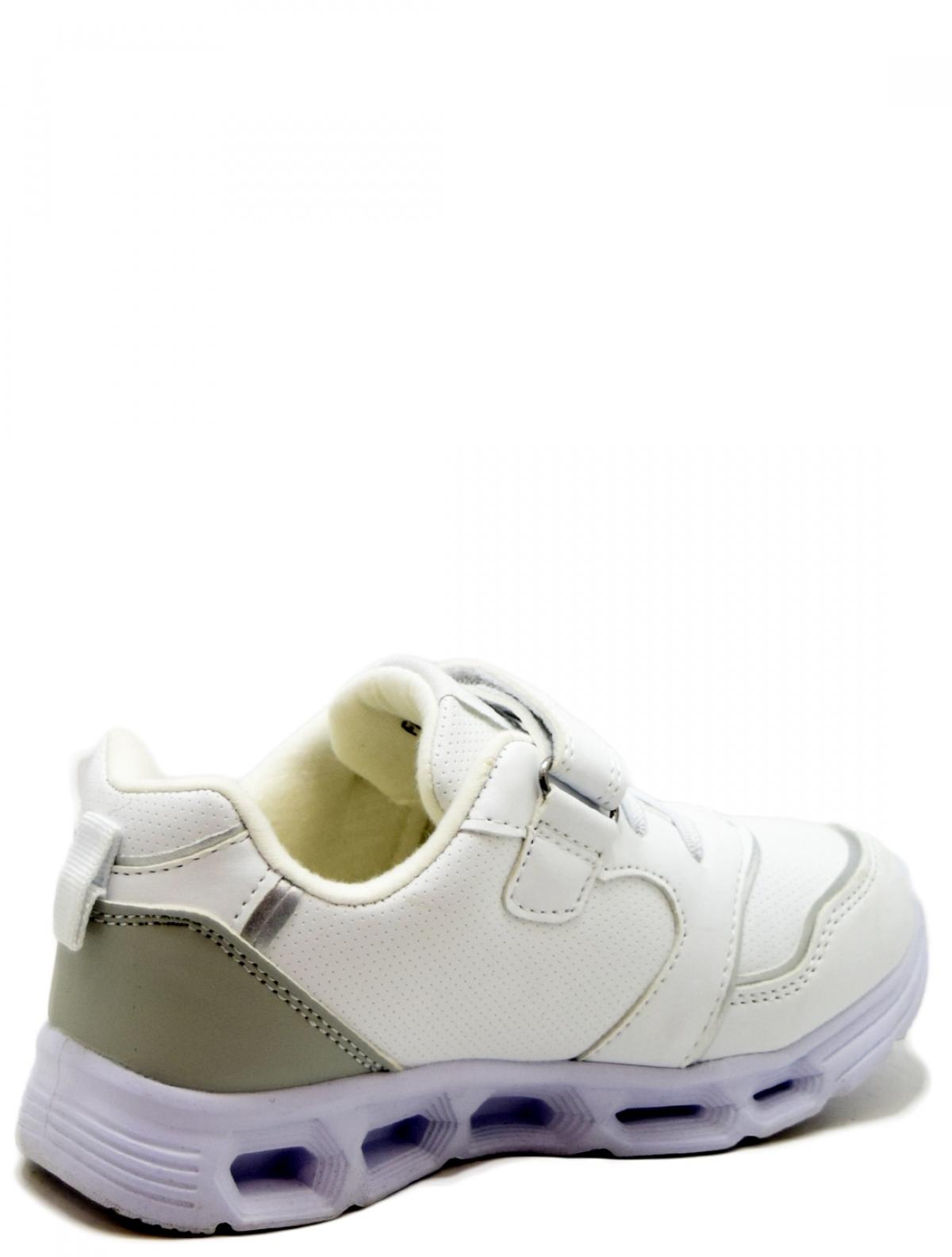 Ulet FL219-L04-7 кроссовки для девочки