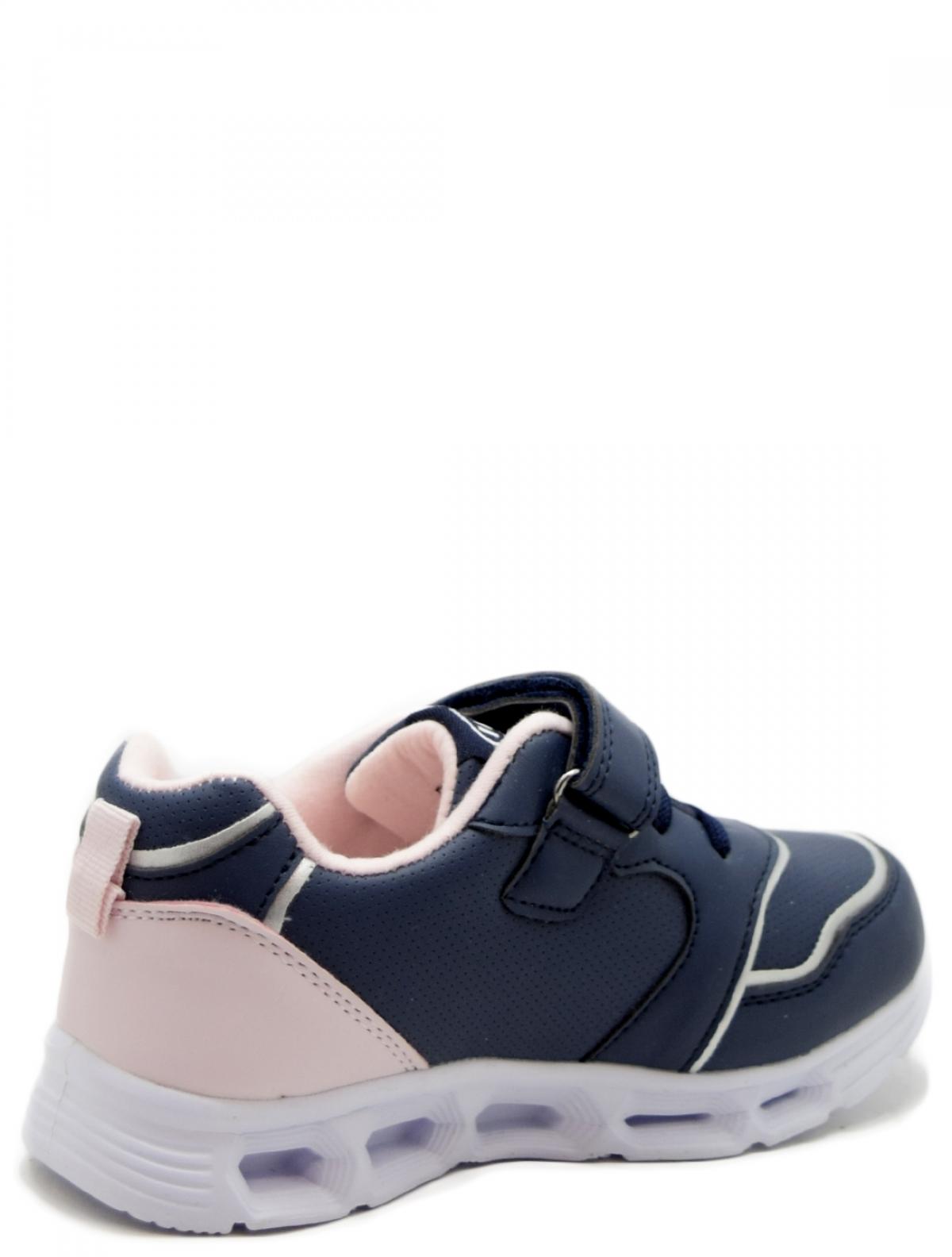 Ulet FL219-L04-13 кроссовки для девочки