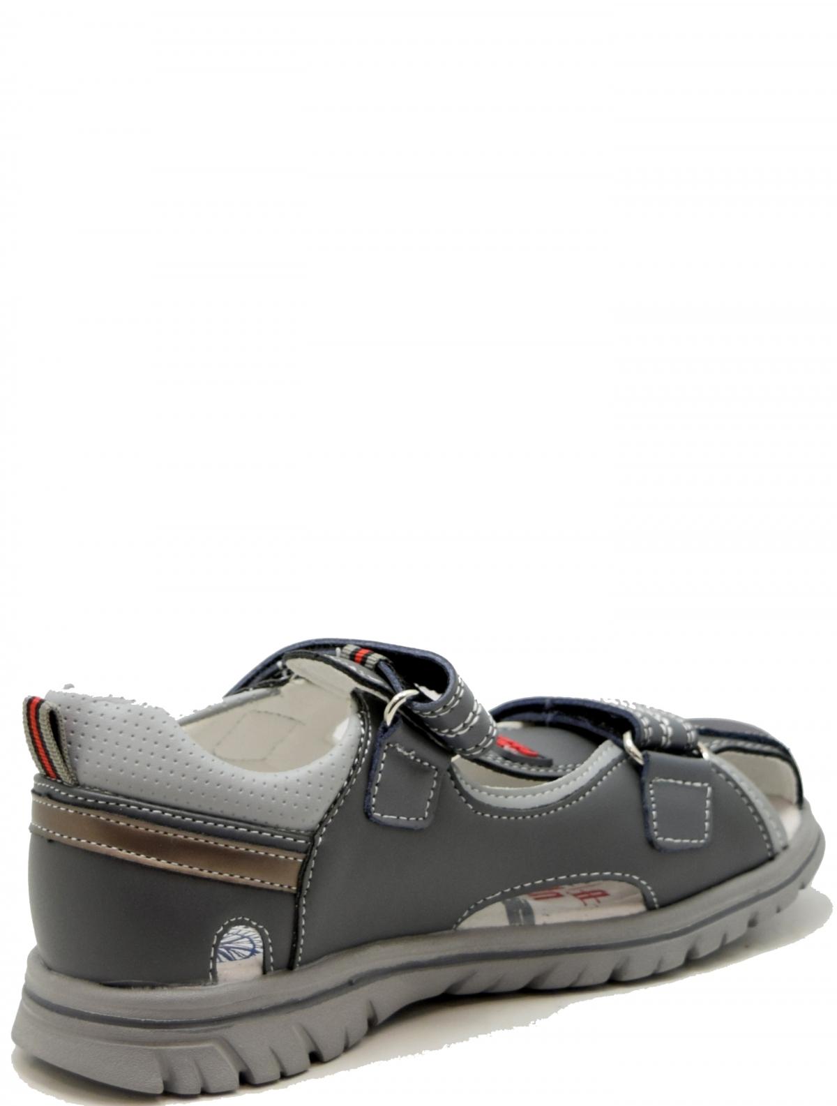 Tom@Miki B-5301 сандали для мальчика