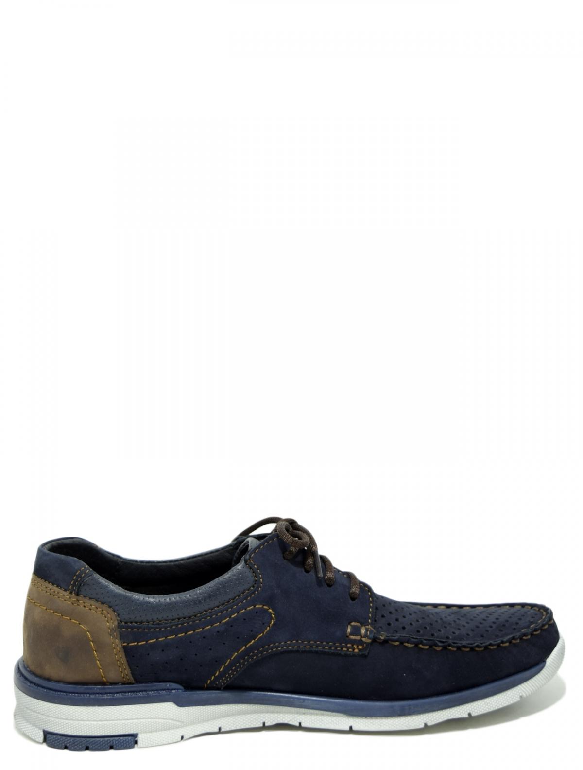 Rooman 902-121-N3N мужские ботинки