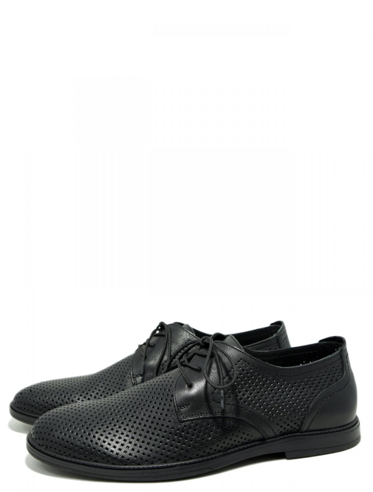Rooman 905-193-L1L мужские туфли