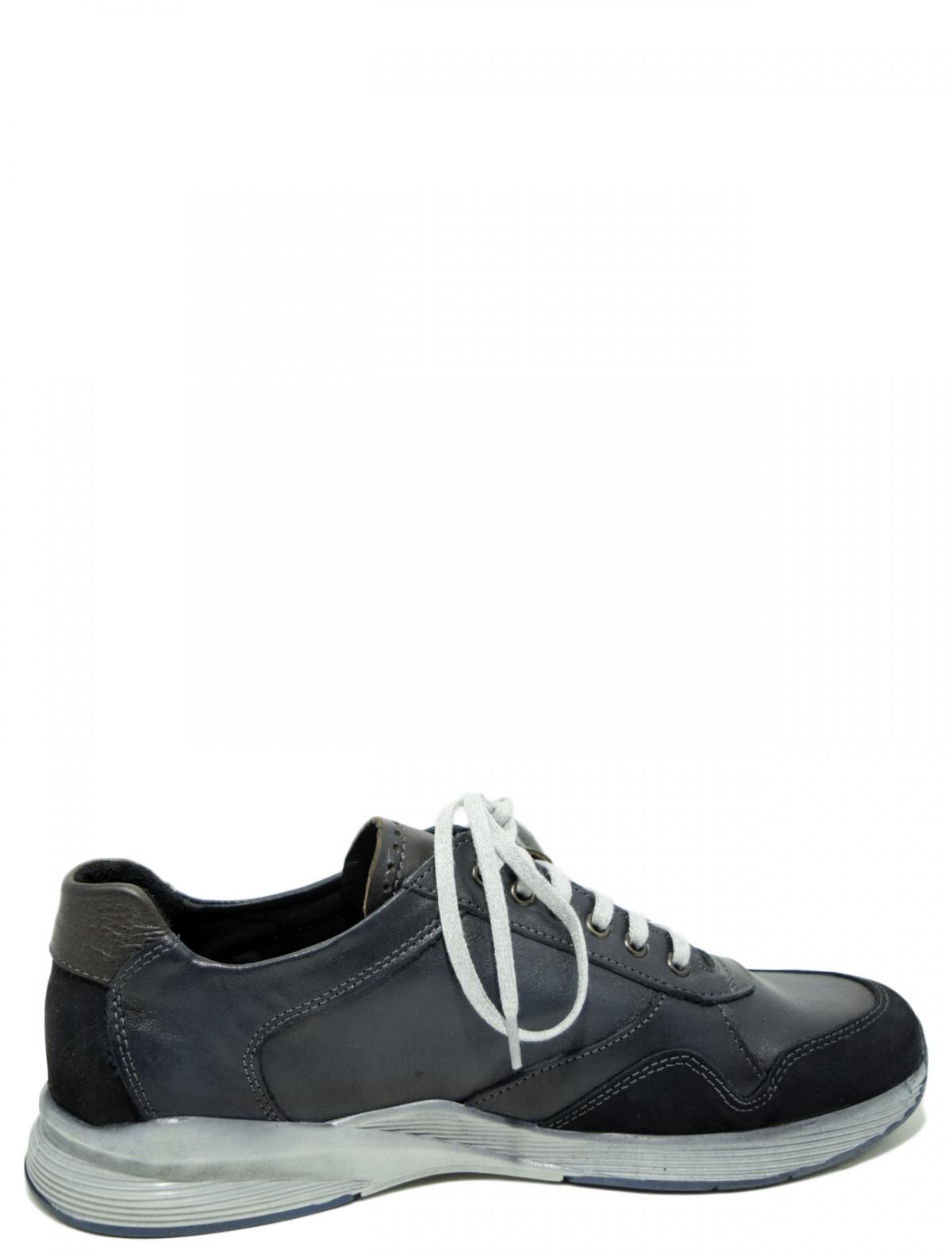 Rooman 510-195-N3L мужские кроссовки