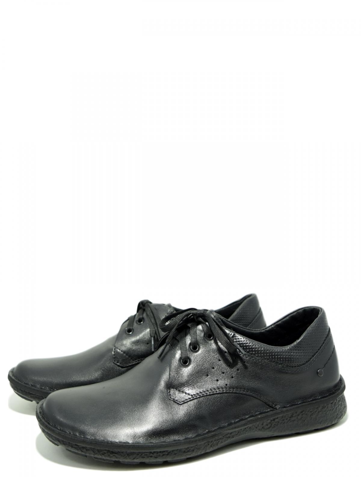 Rooman 202-037-C1L мужские туфли