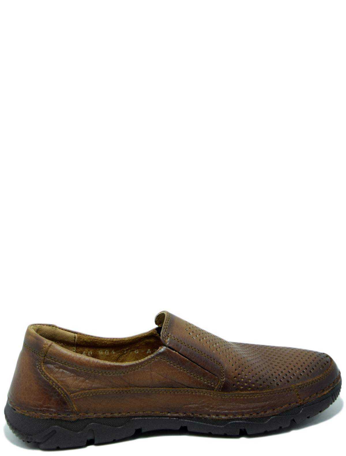 Rooman 904-158-A2L мужские туфли