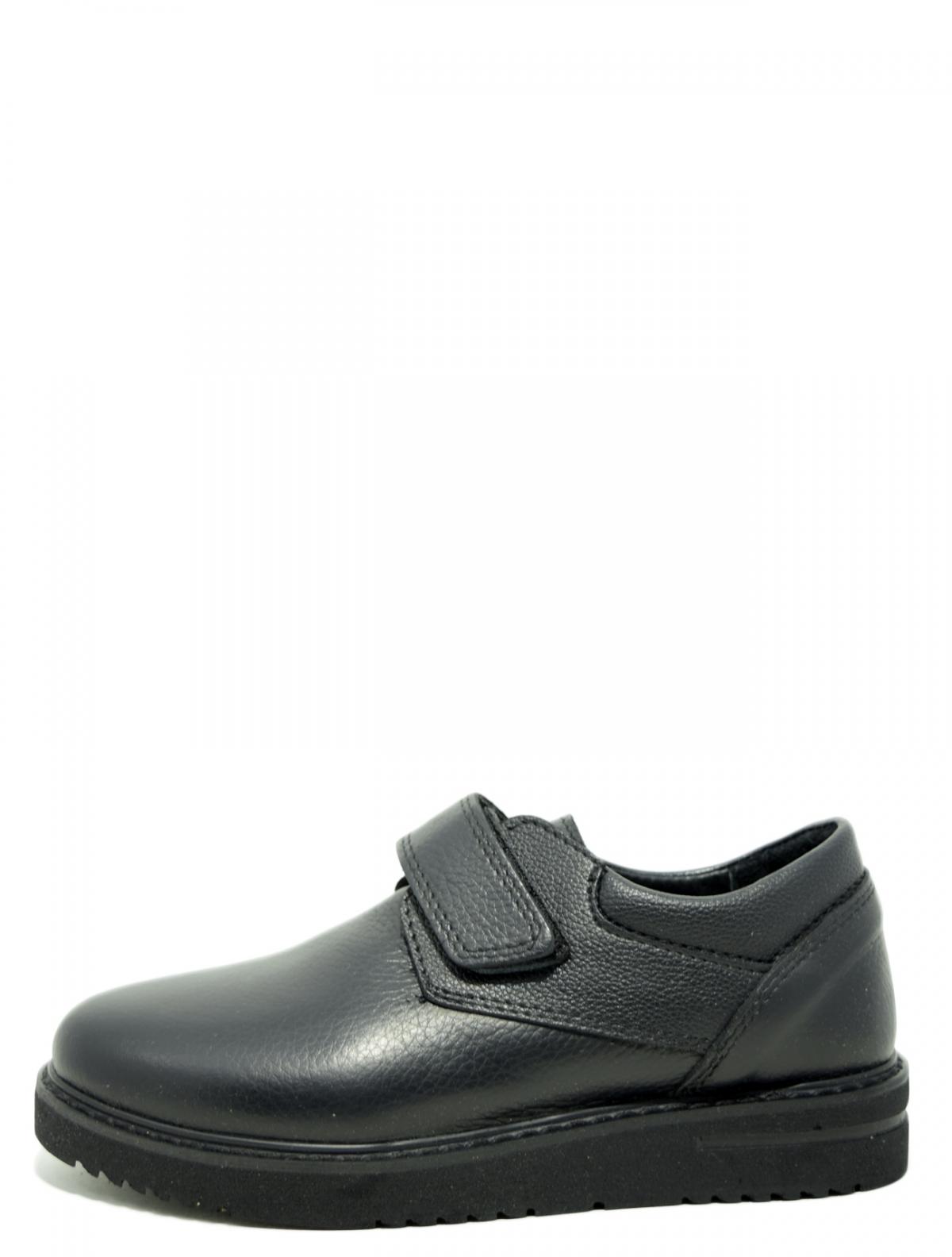 Rooman 802-098-Y1F туфли для мальчика