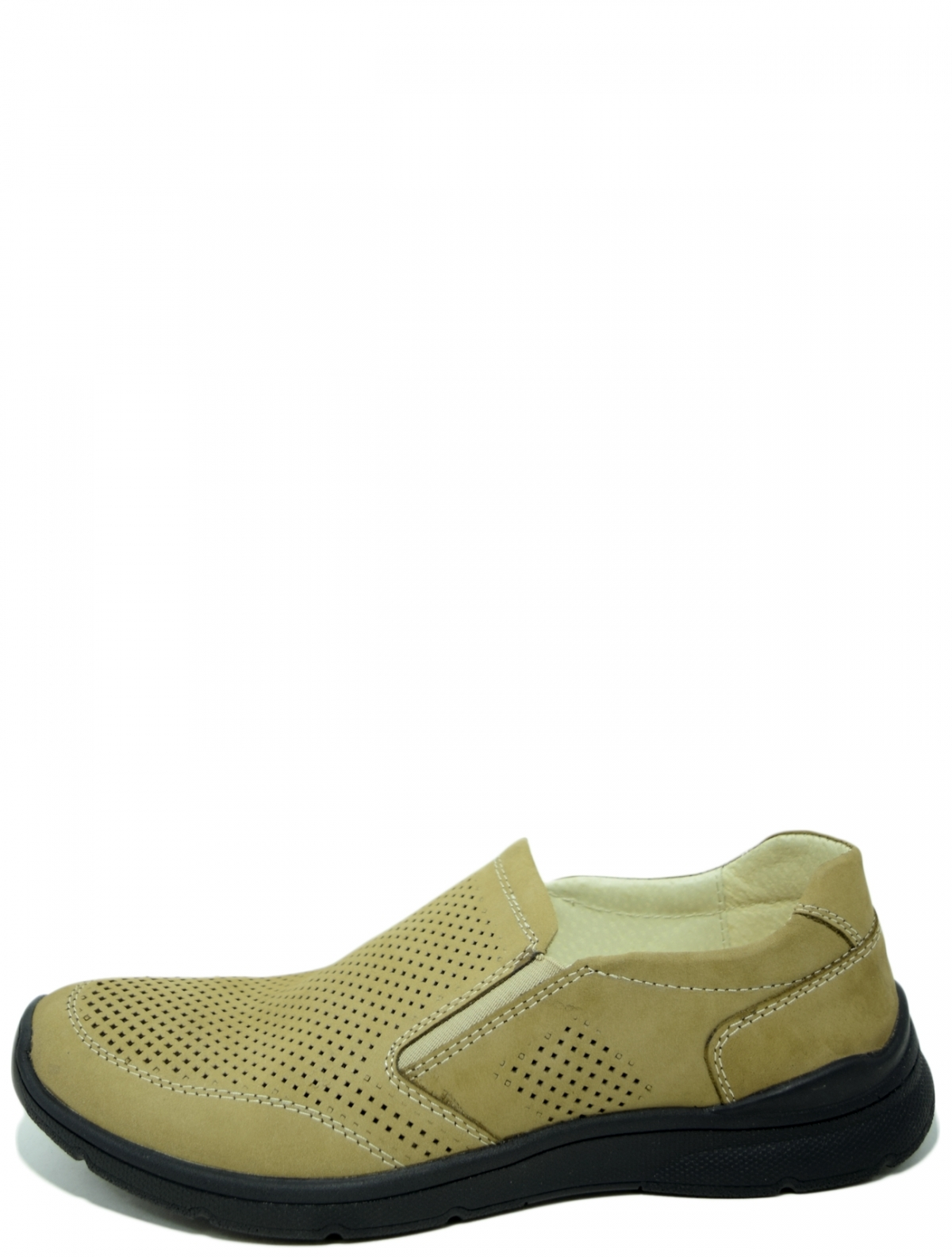 Rooman 905-185-C4N мужские туфли