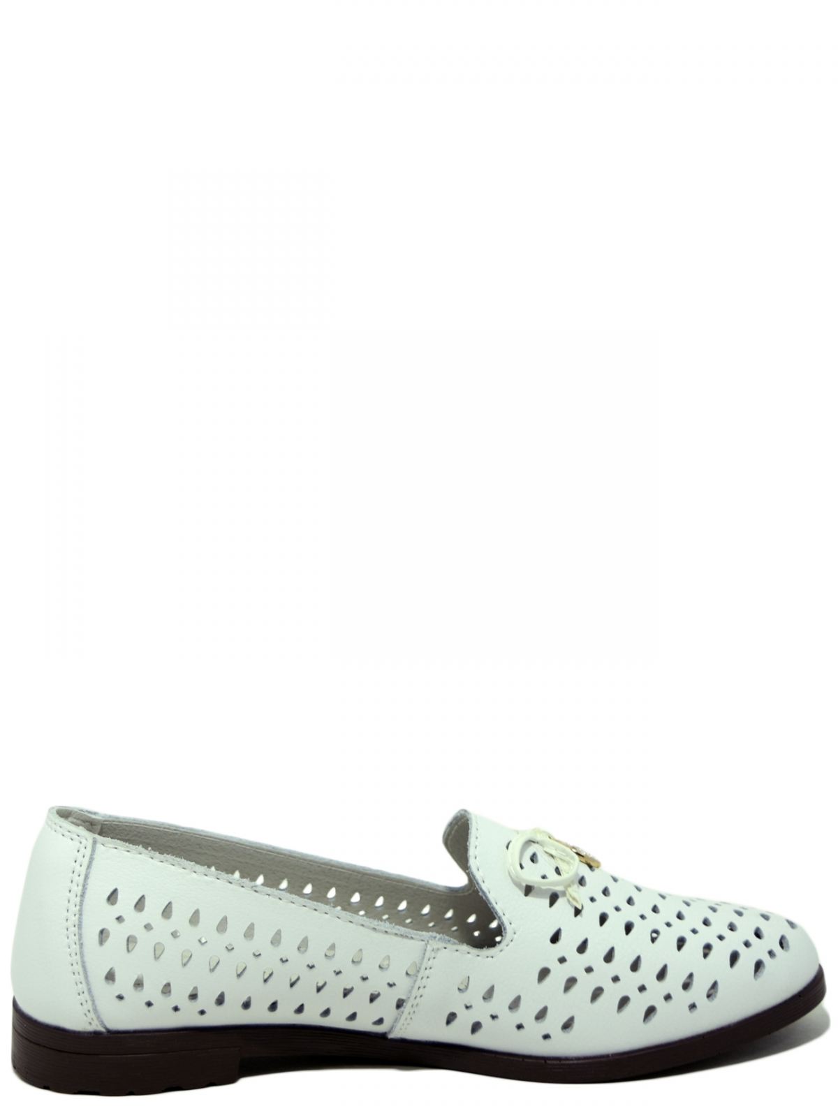 Destra 6330-02-141 женские лоферы