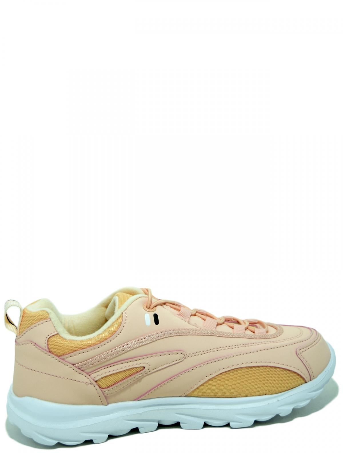 ESCAN ES433010-6 кроссовки для девочки