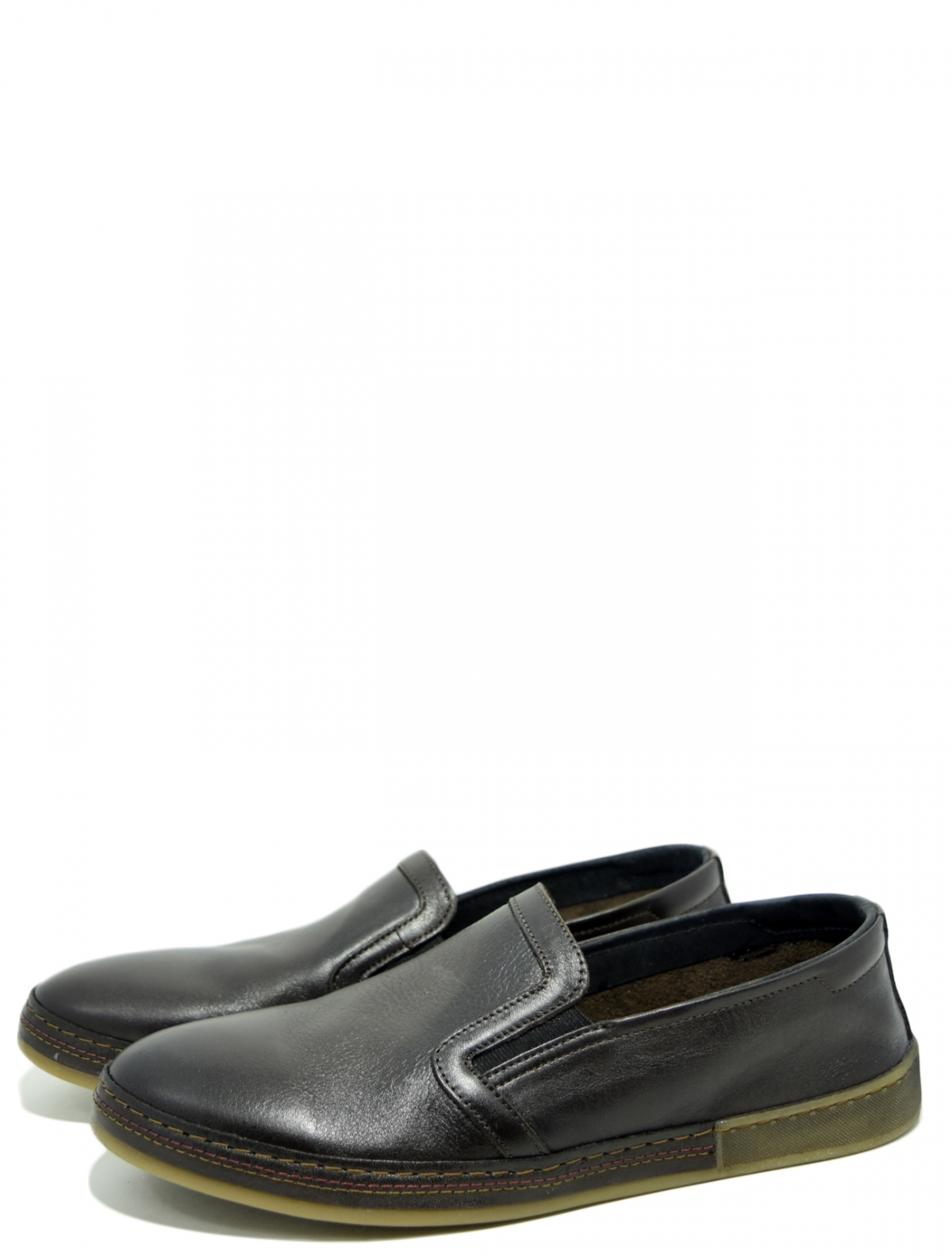 Rooman 500-344-N2L мужские туфли