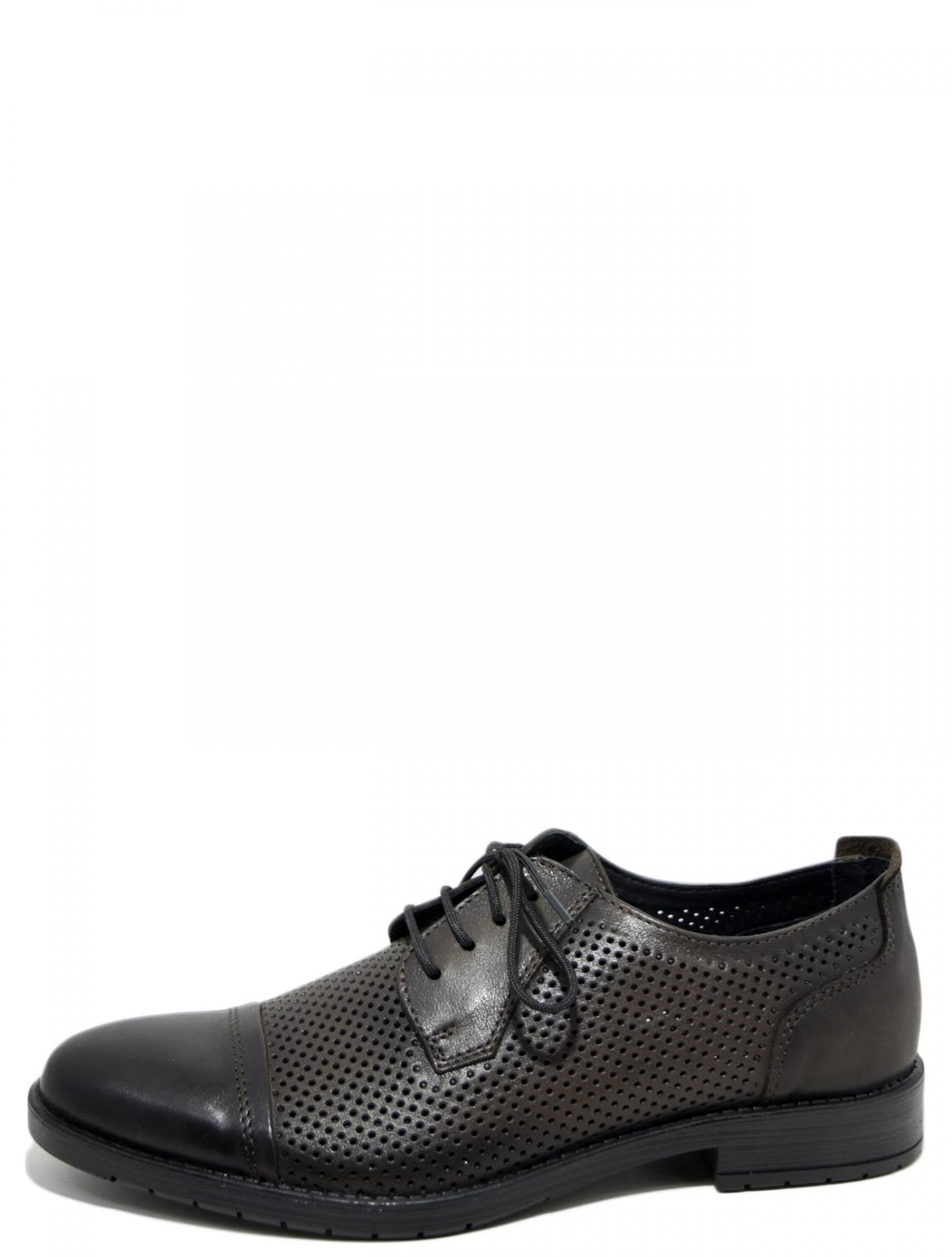 Rooman 905-222-N2L мужские туфли