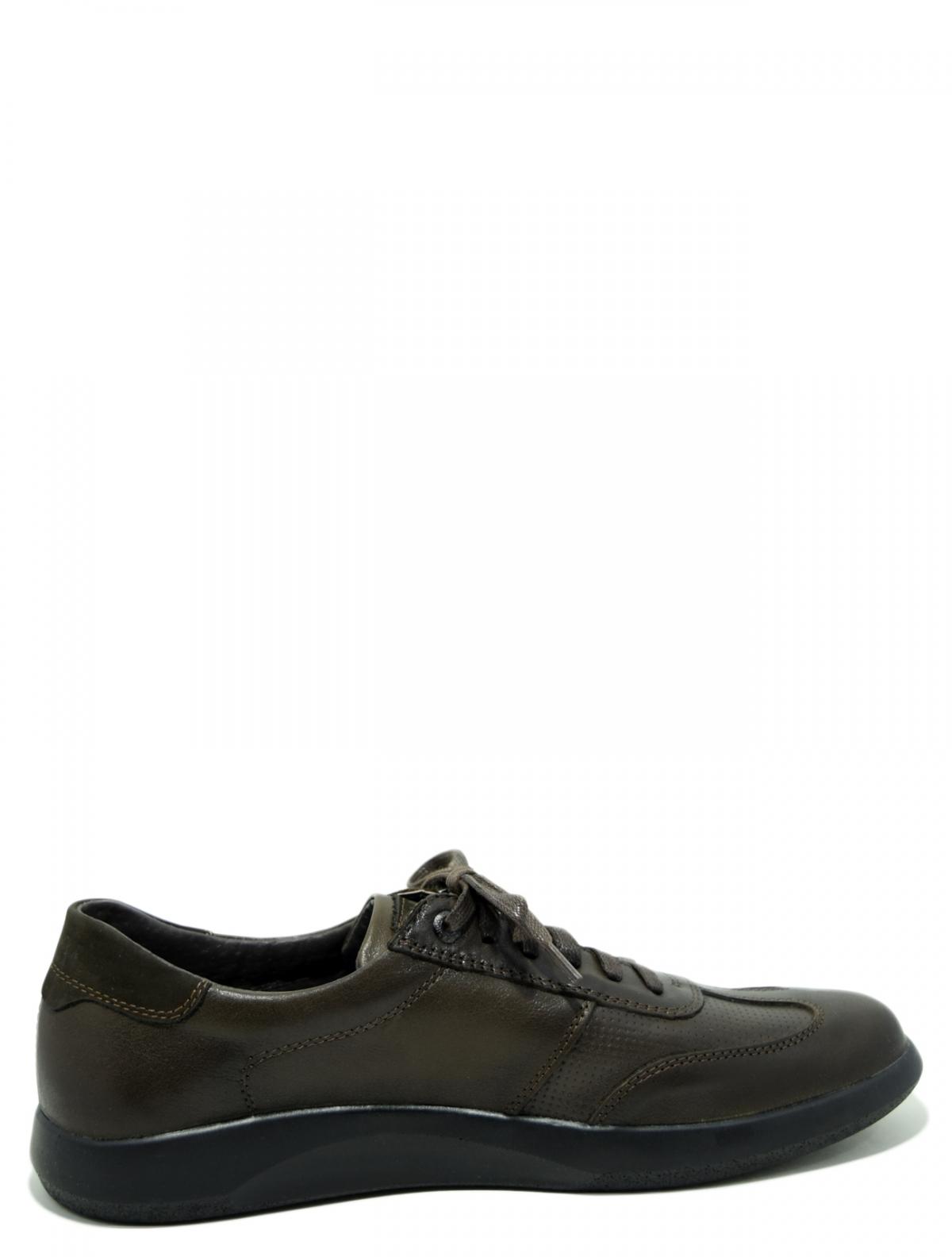 Rooman 500-328-C2L мужские туфли