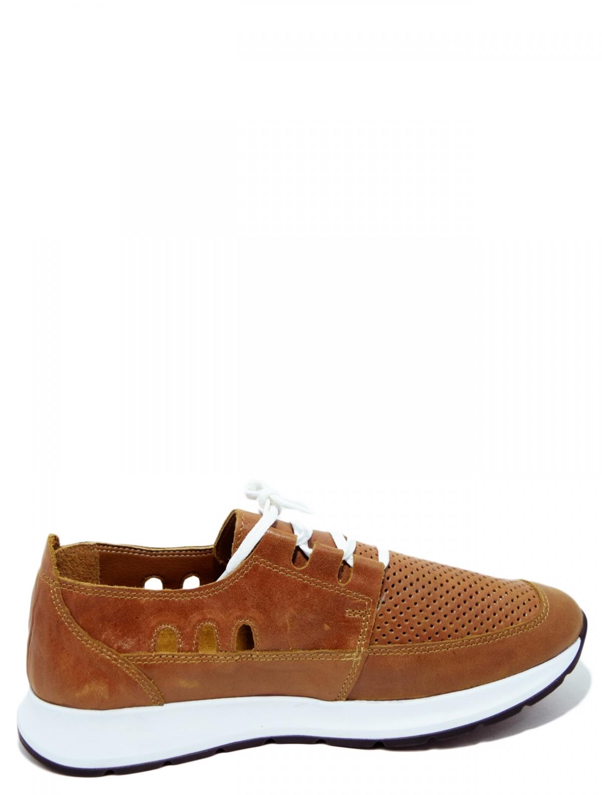 Rooman 908-025-S7L мужские туфли