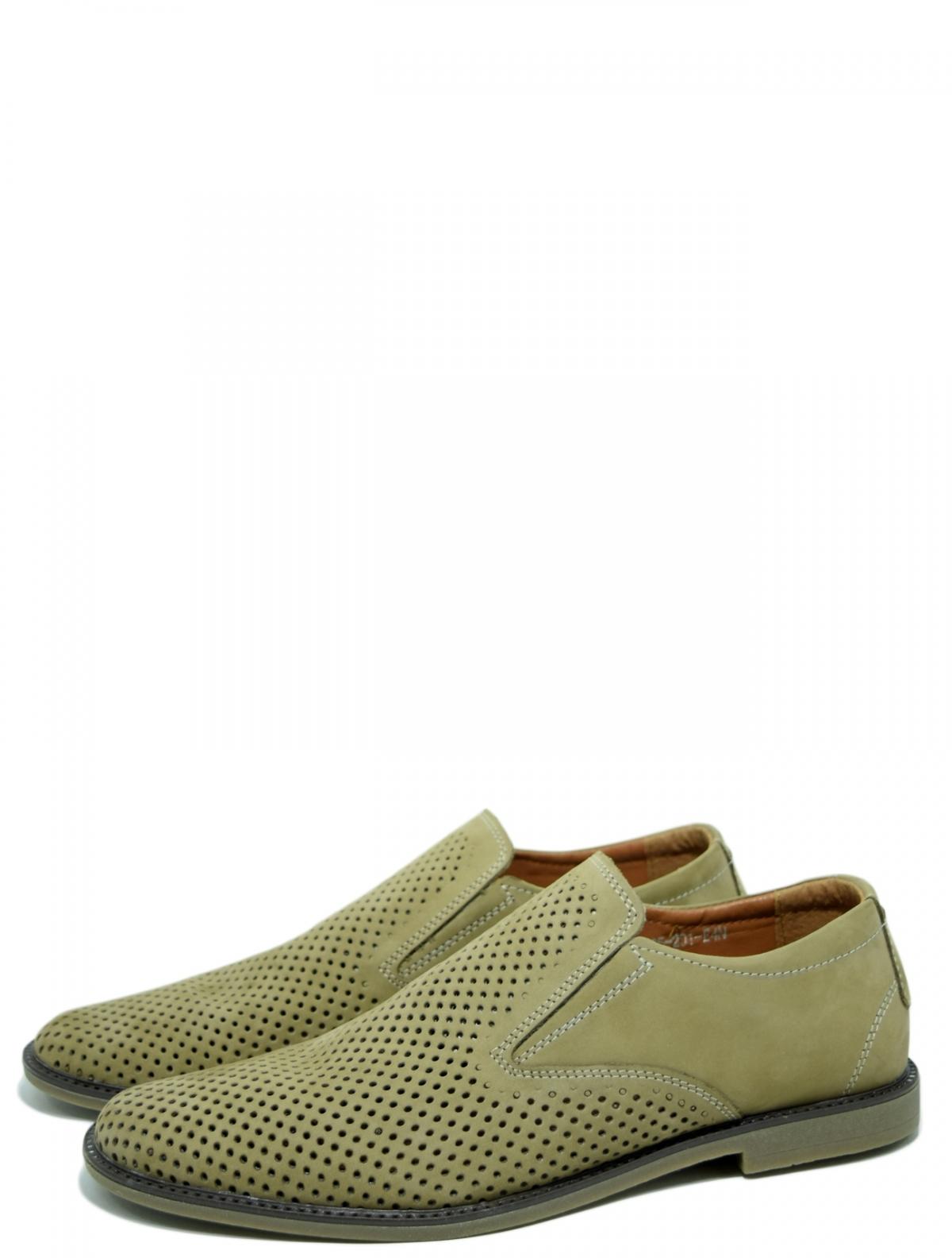 Rooman 905-201-E4N мужские туфли