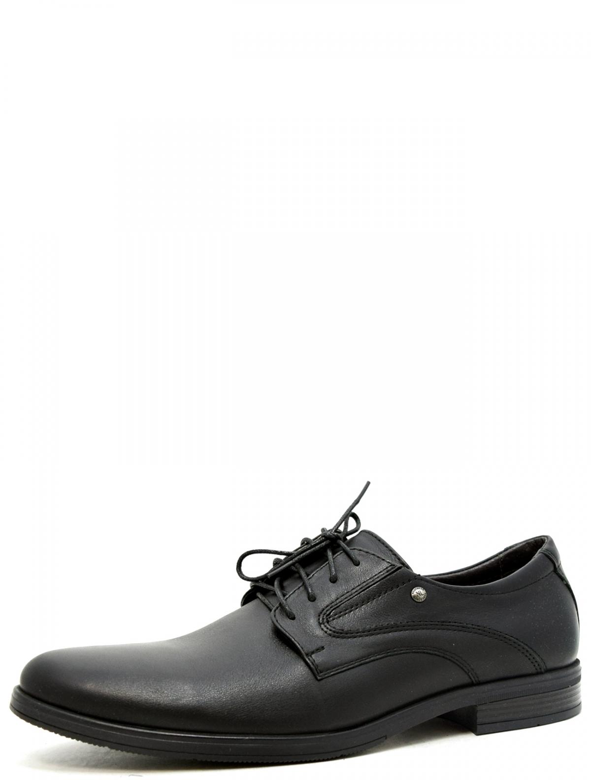 Nine Lines 6443-1-2 мужские туфли