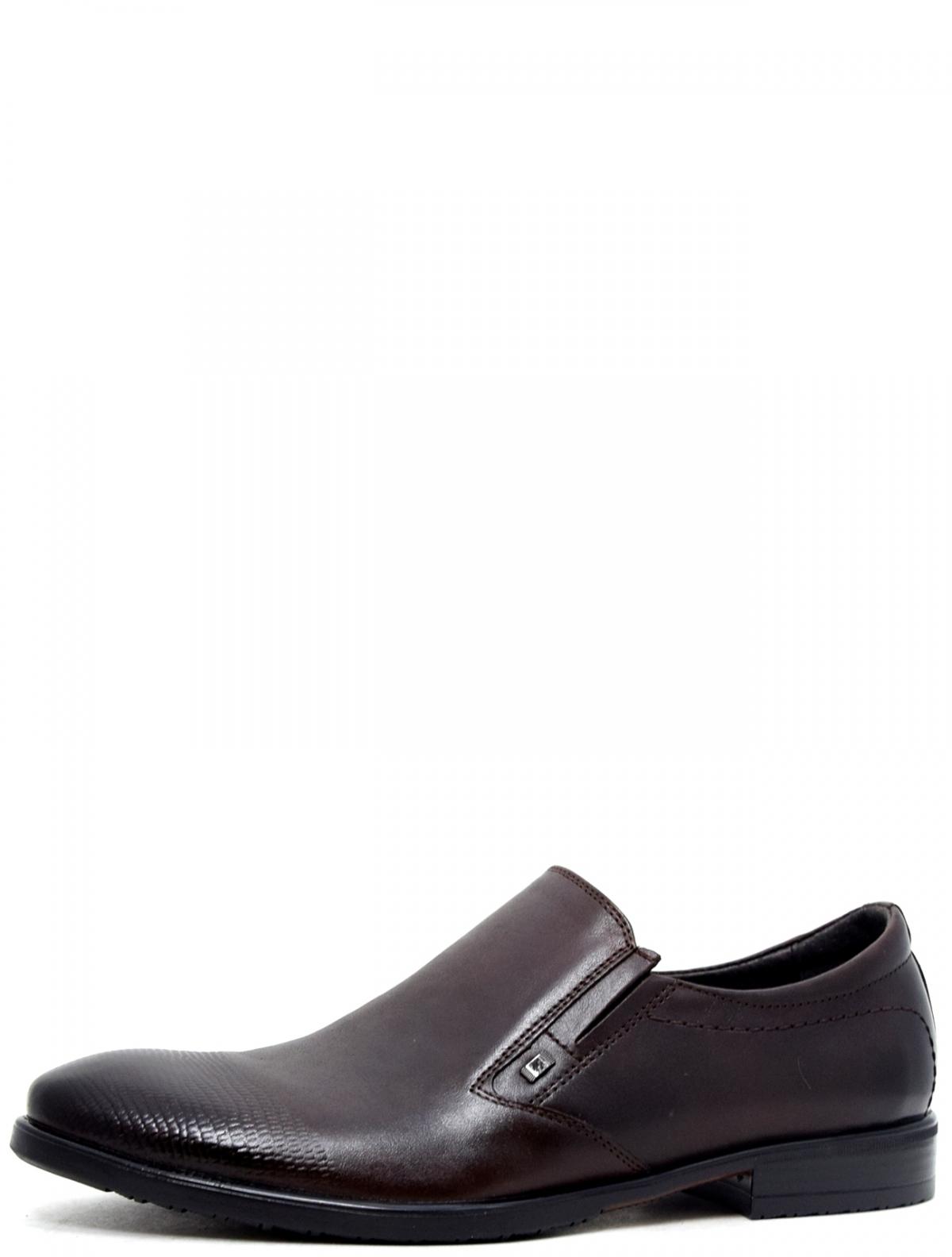 AG 3325 мужские туфли