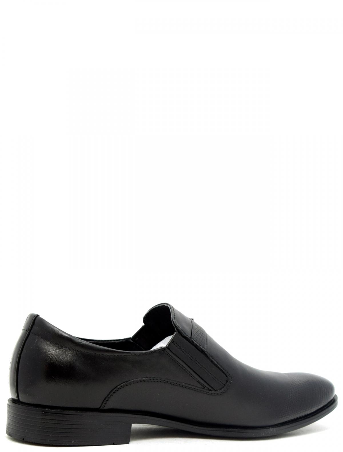 AG 3311-1 мужские туфли