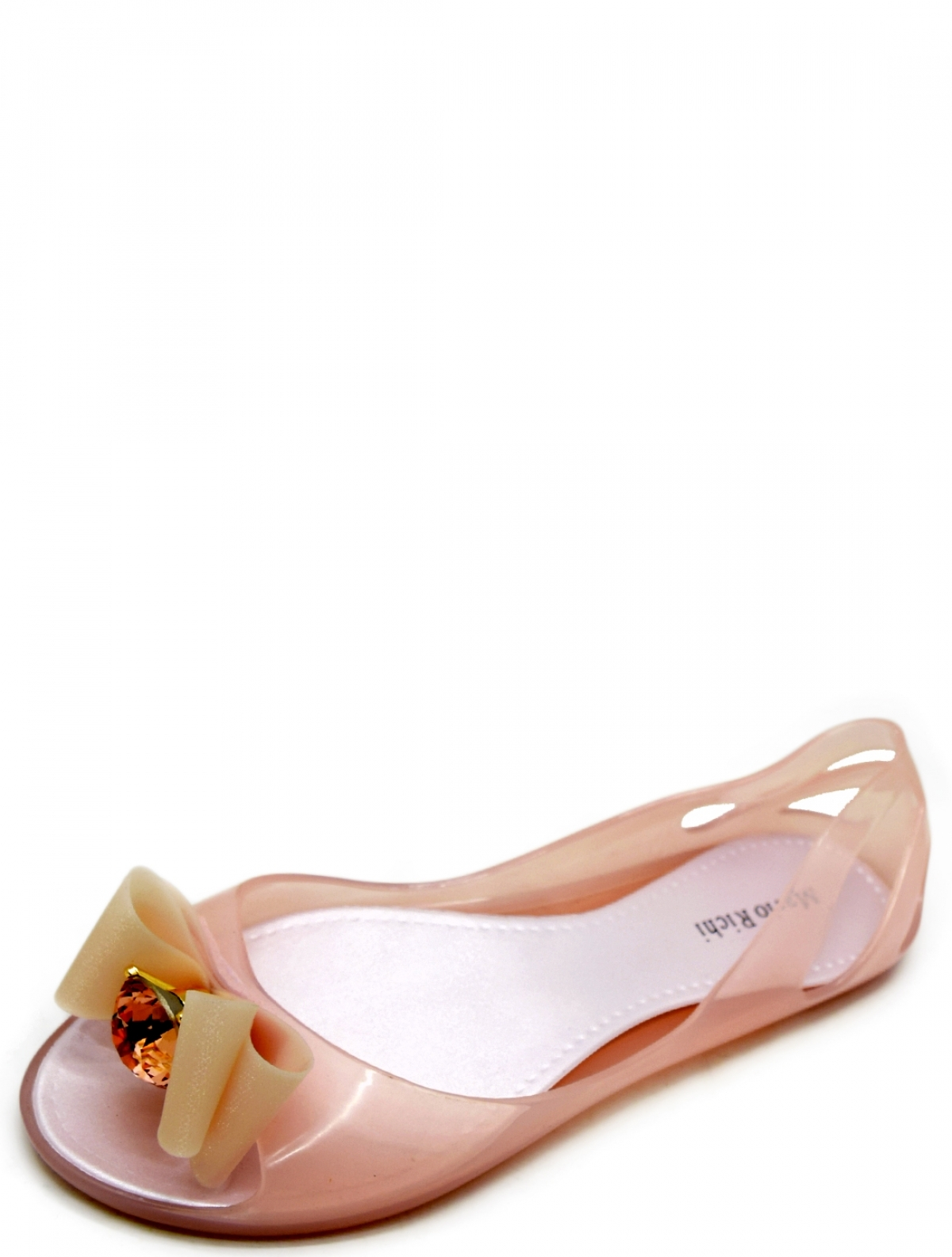 Mario Ricci H7-2-27 женские балетки