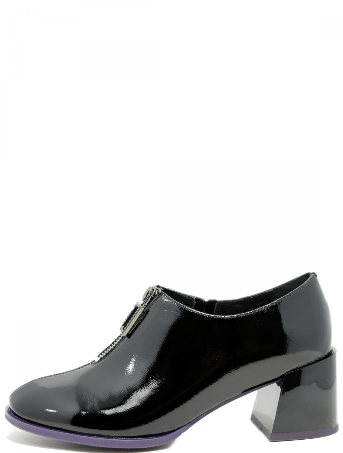Respect VS74-126077 женские туфли