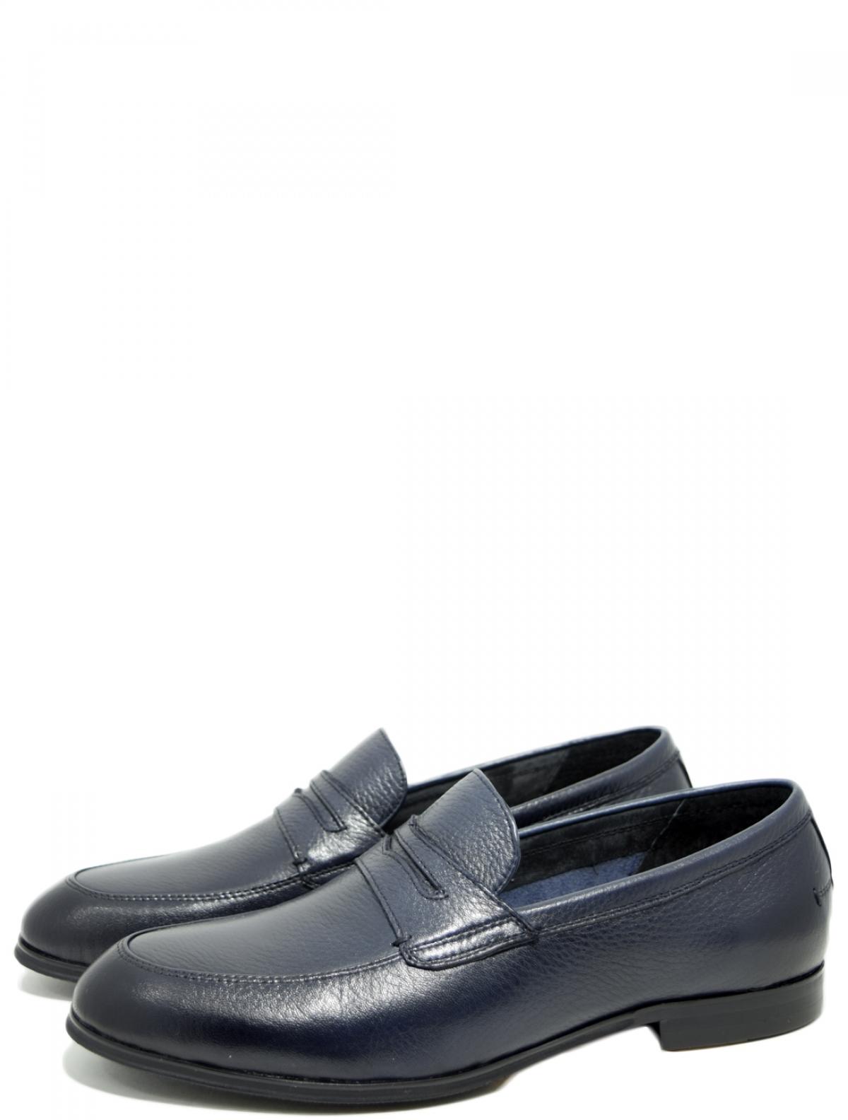 Respect VS83-128703 мужские туфли