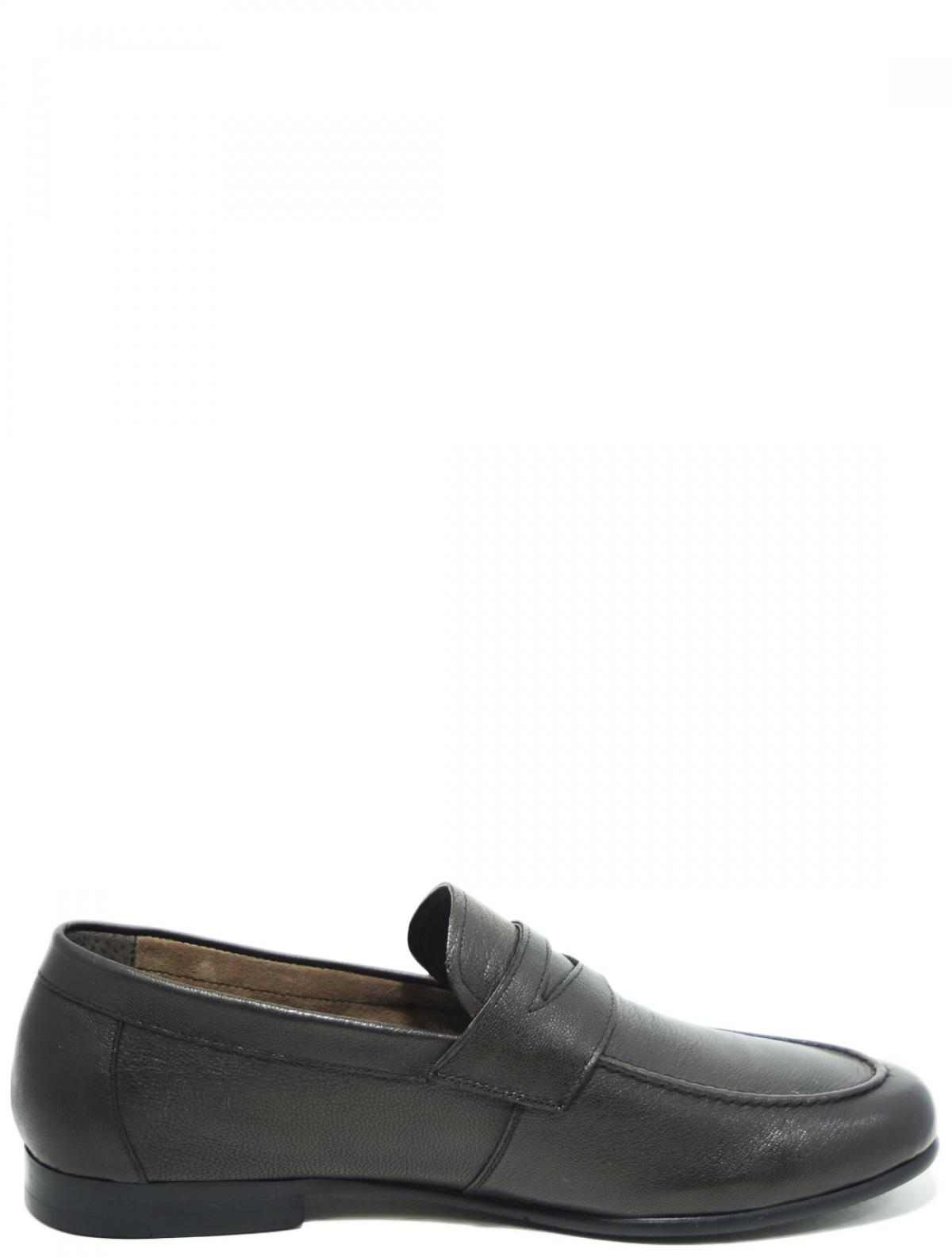 Respect VS83-117068 мужские туфли