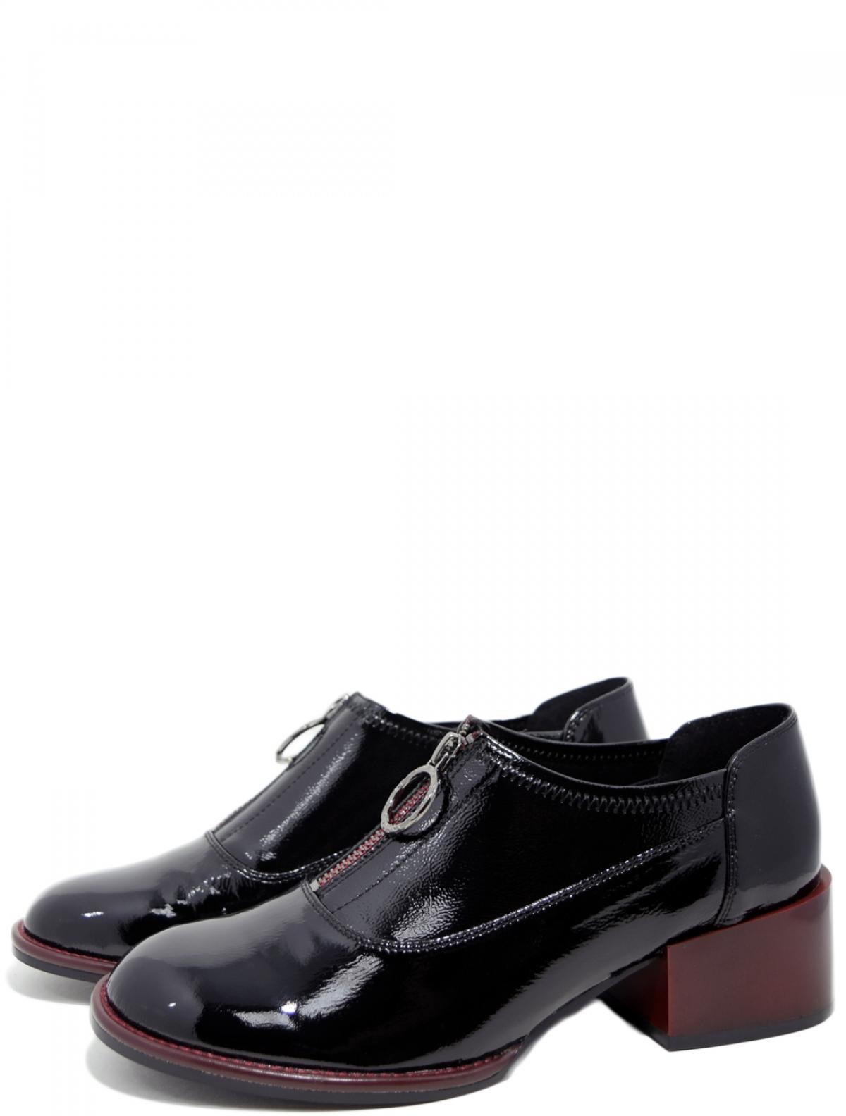 Respect IS74-126097 женские туфли