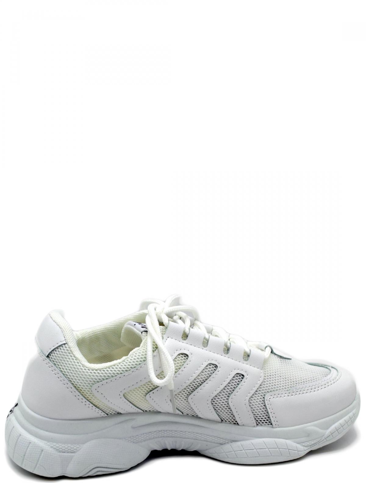Yita B1906-1 женские кроссовки