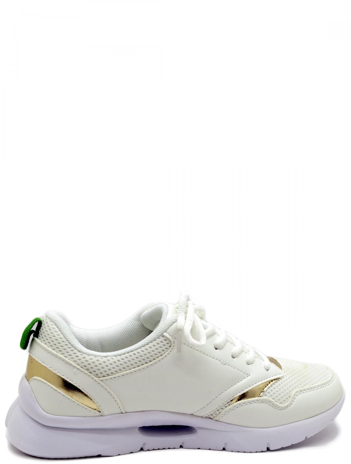 Trien 806145 женские кроссовки