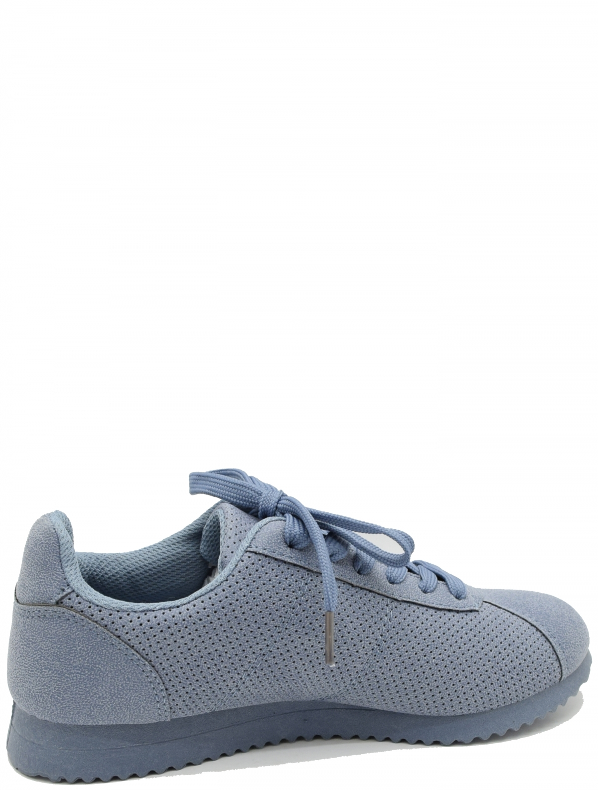 Trien 17SCF-JL001-14 женские кроссовки