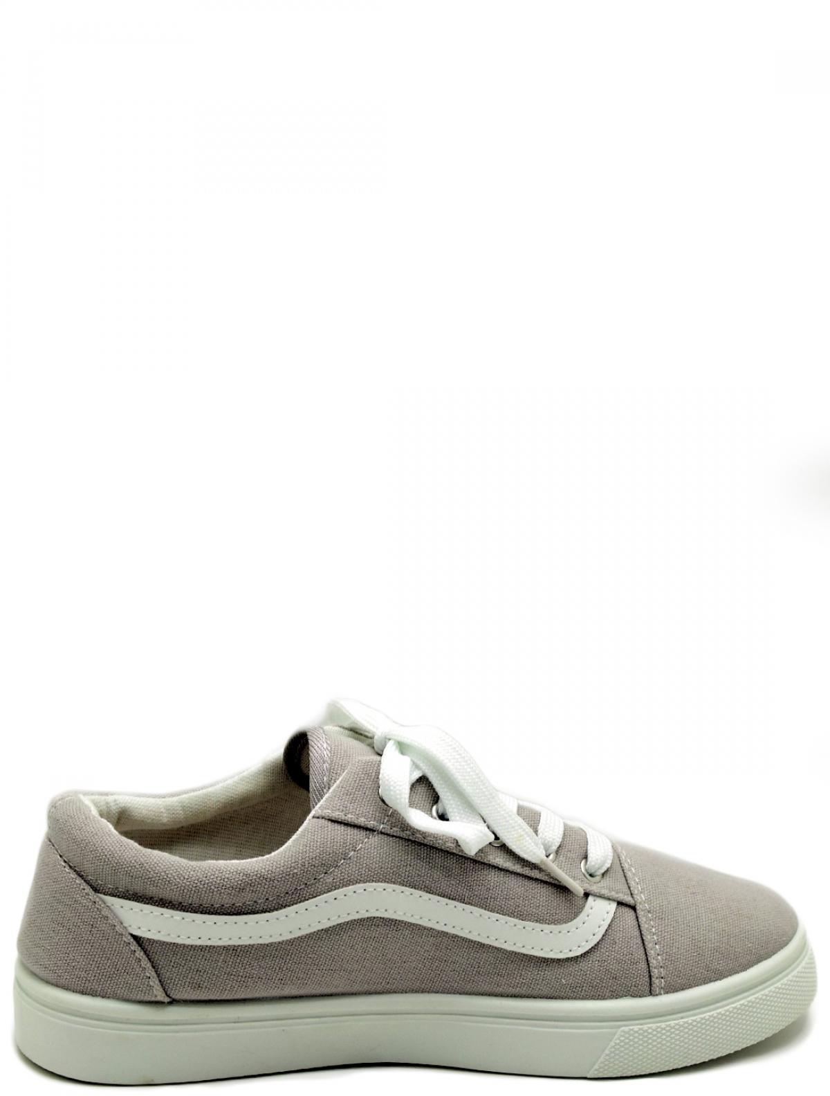 Torsion Field 914241-8 женские кроссовки