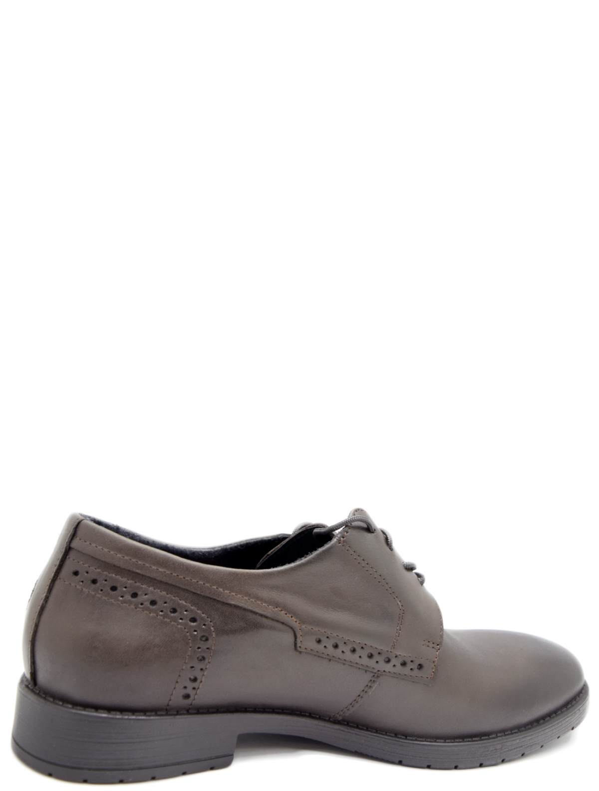 Rooman 105-324-N2L мужские туфли