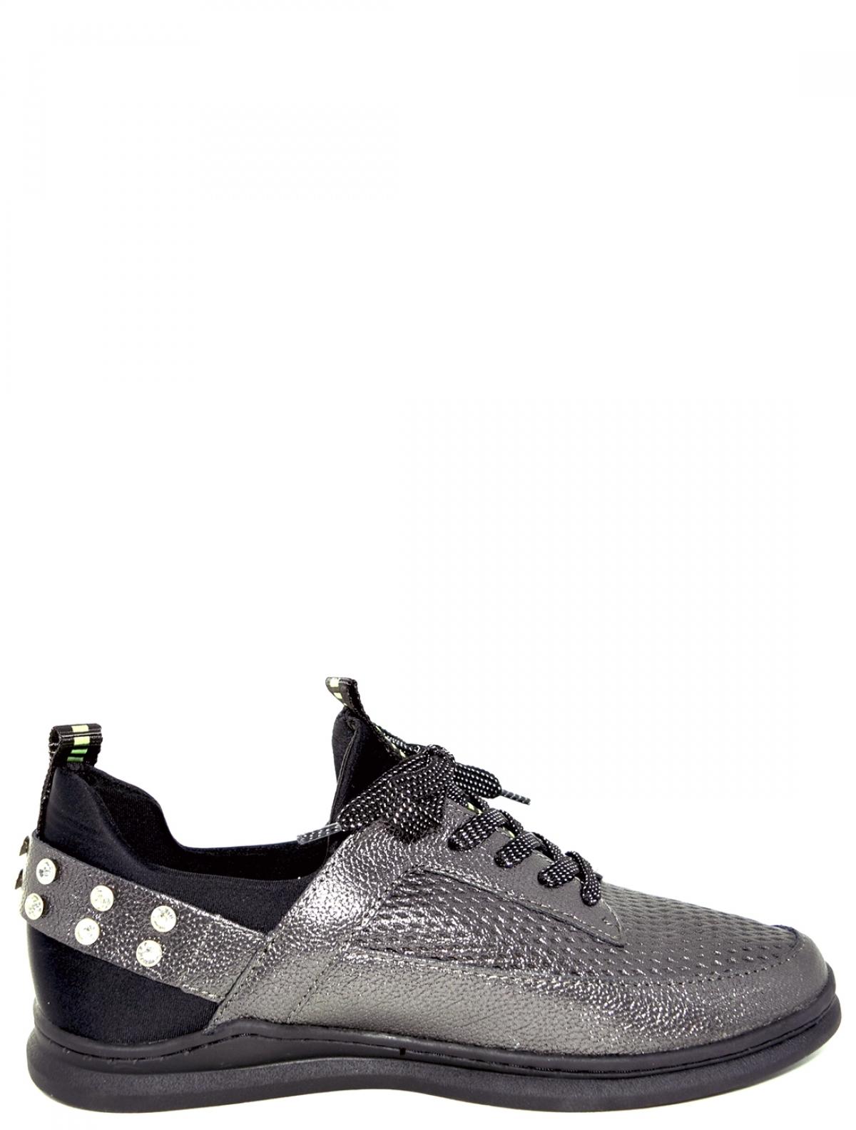 Admlis Y168 женские туфли