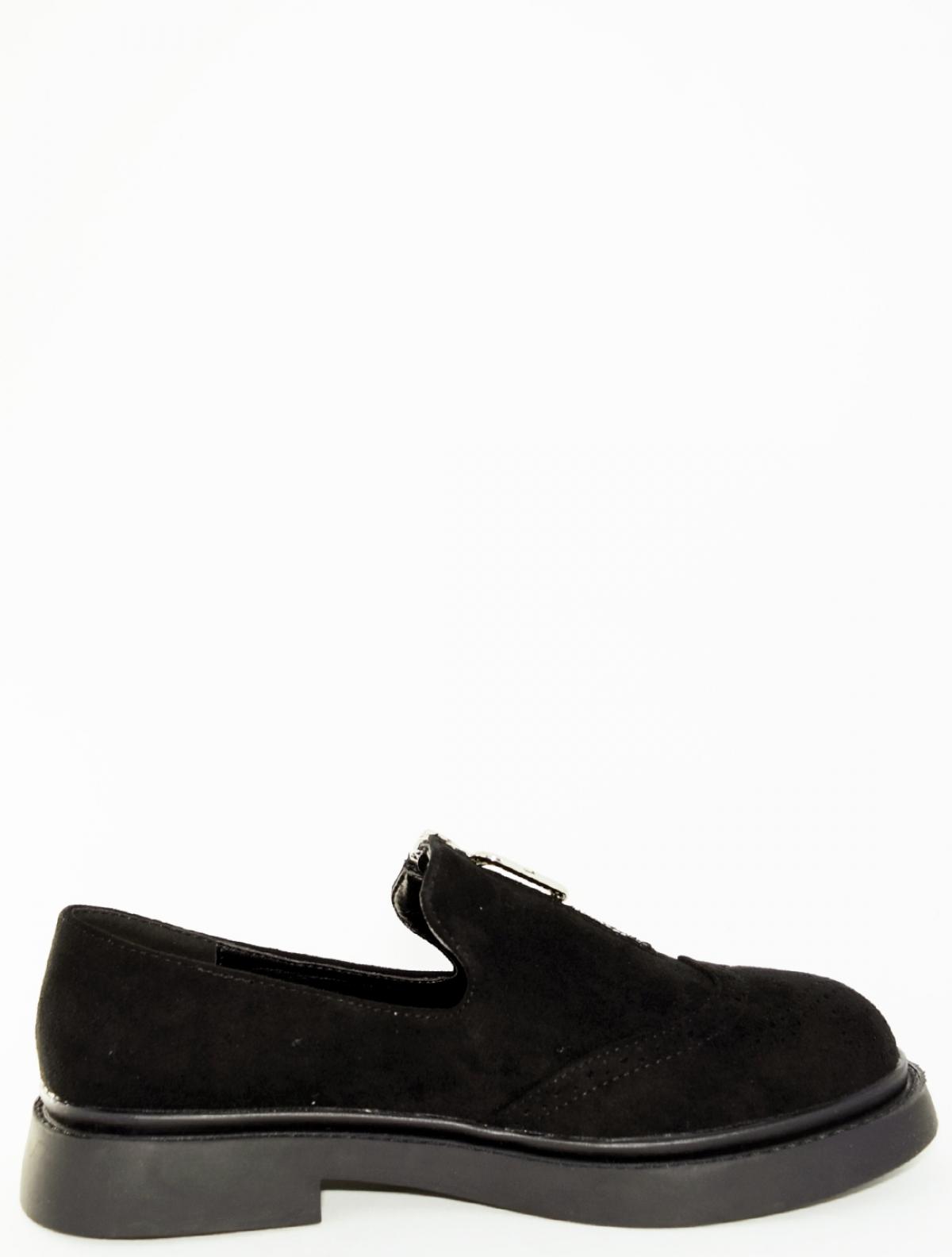 Admlis A77 женские туфли