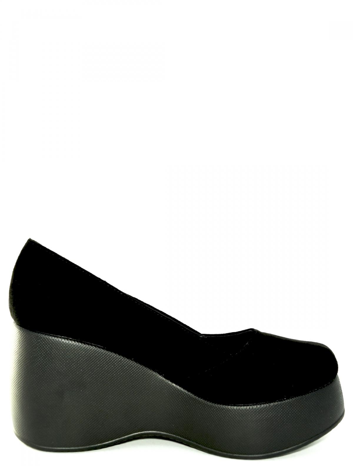 Admlis M573 женские туфли