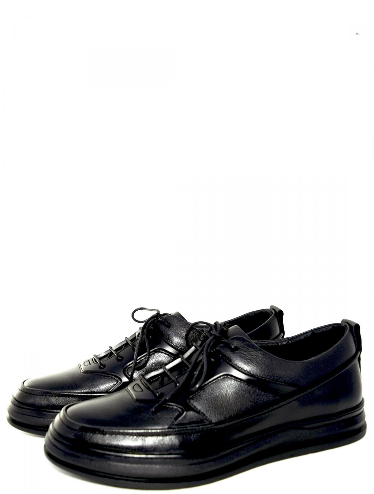 Respect IK83-122466 мужские туфли