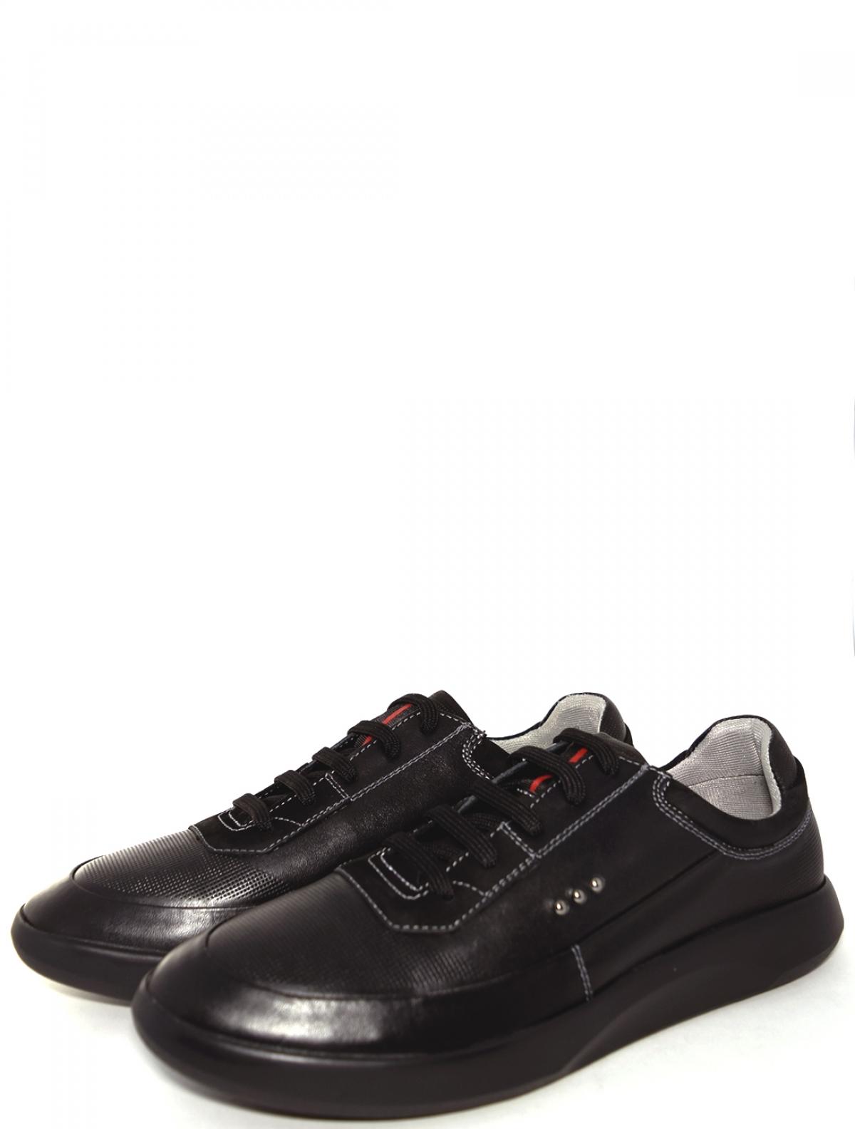 EDERRO 1401408829 мужские туфли