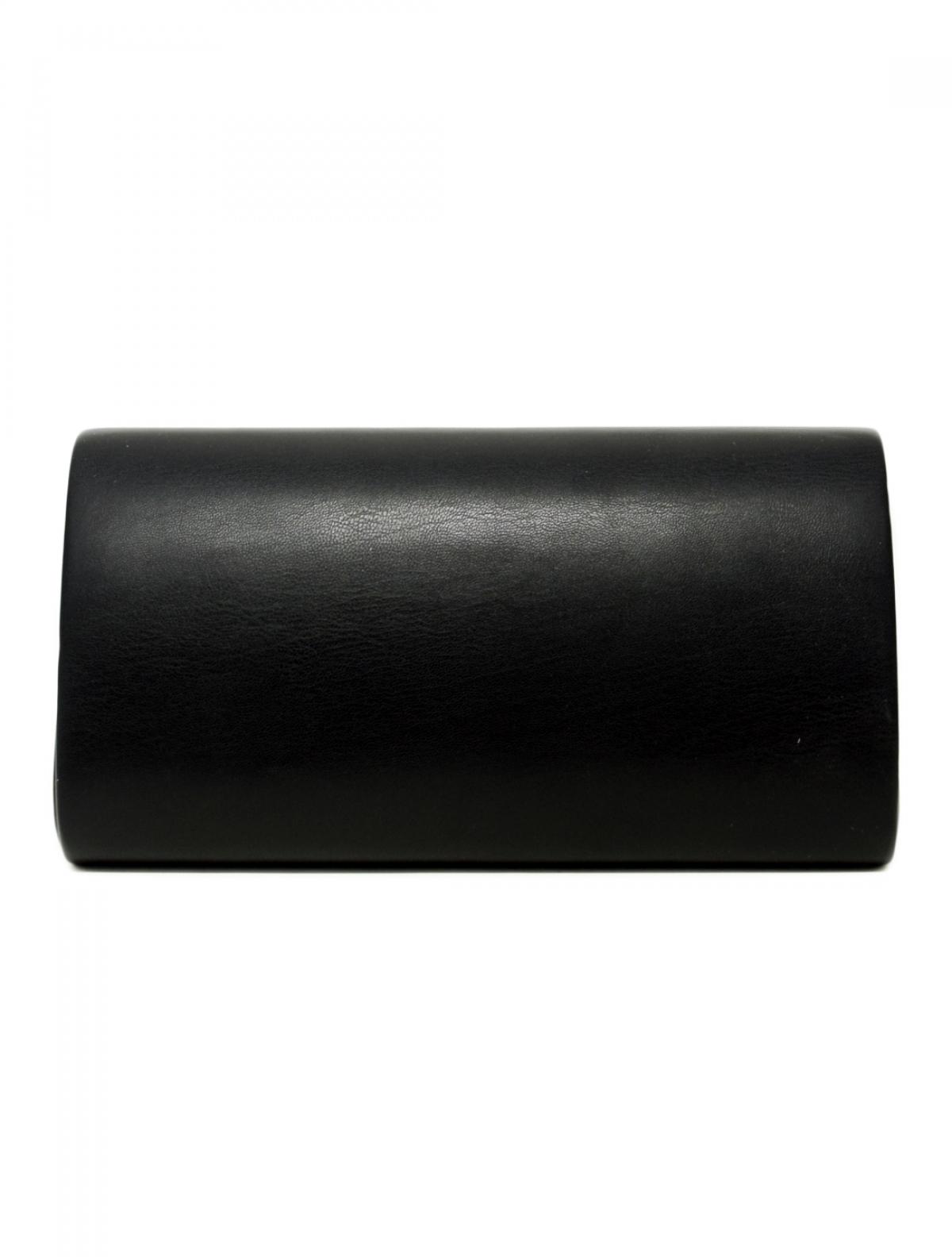 Сумка/Клатч NA-707-1 клатч черный