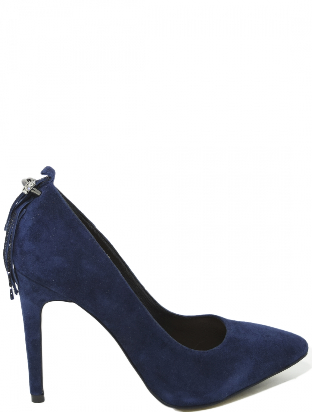 CARDICIANA F392-2 женские туфли